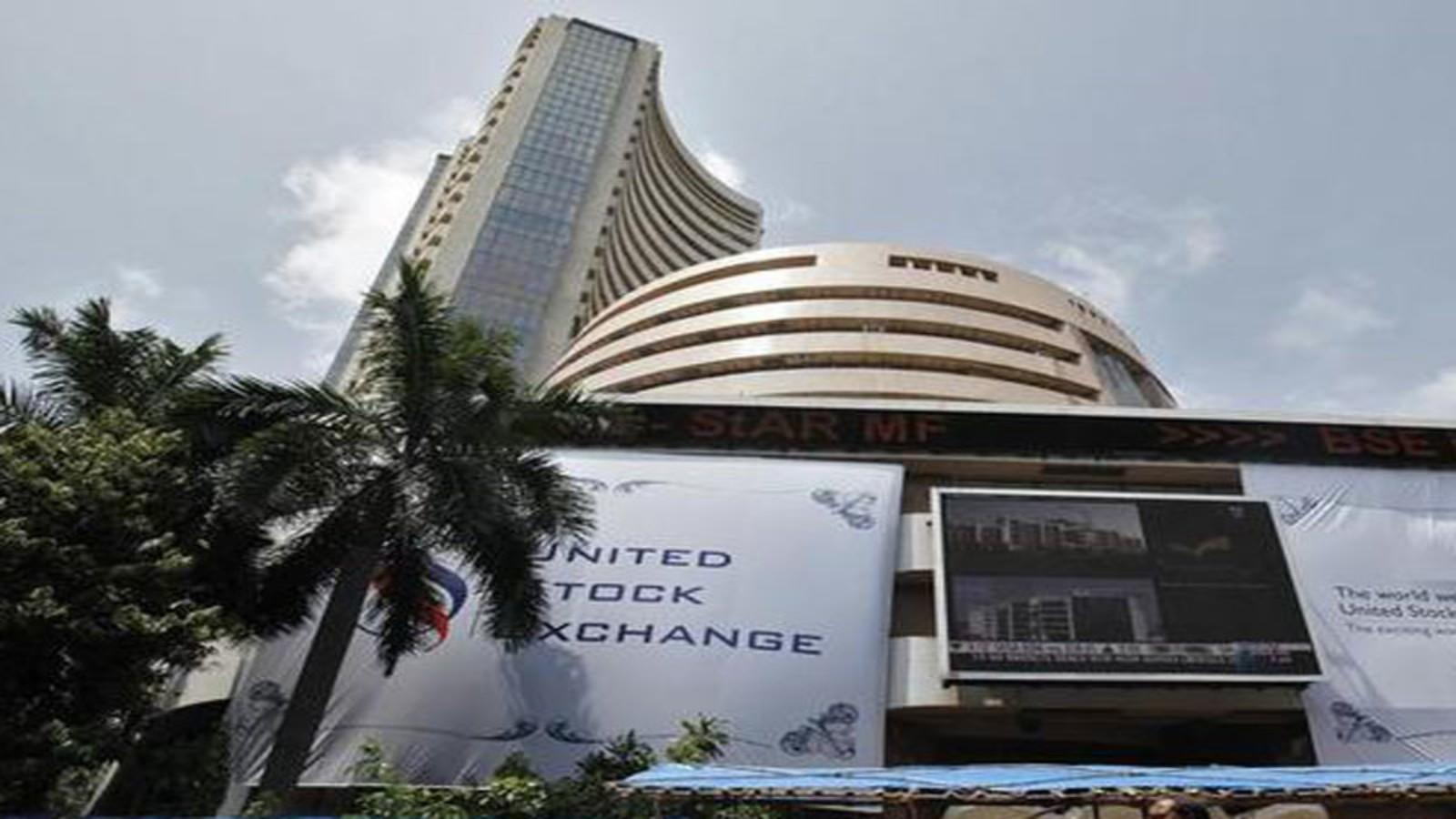 sensex-jumps-750-points-nifty-ends-above-14750
