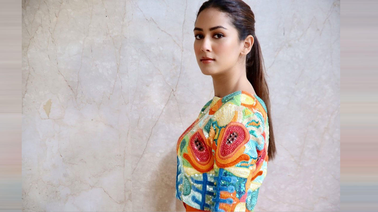 mira-rajput-kapoor-has-a-fitness-advice-heres-what-she-says
