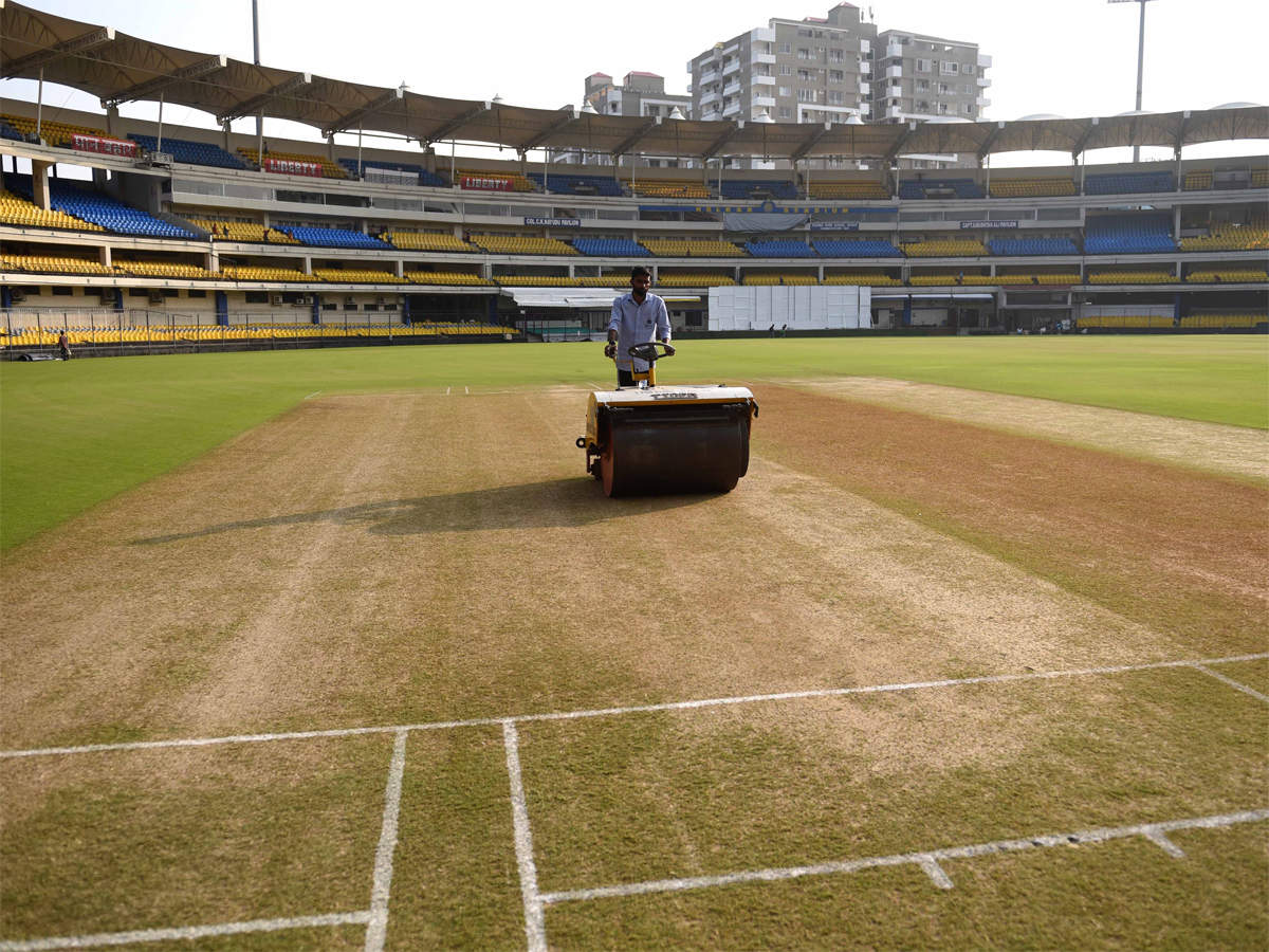 how-a-cricket-pitch-is-prepared