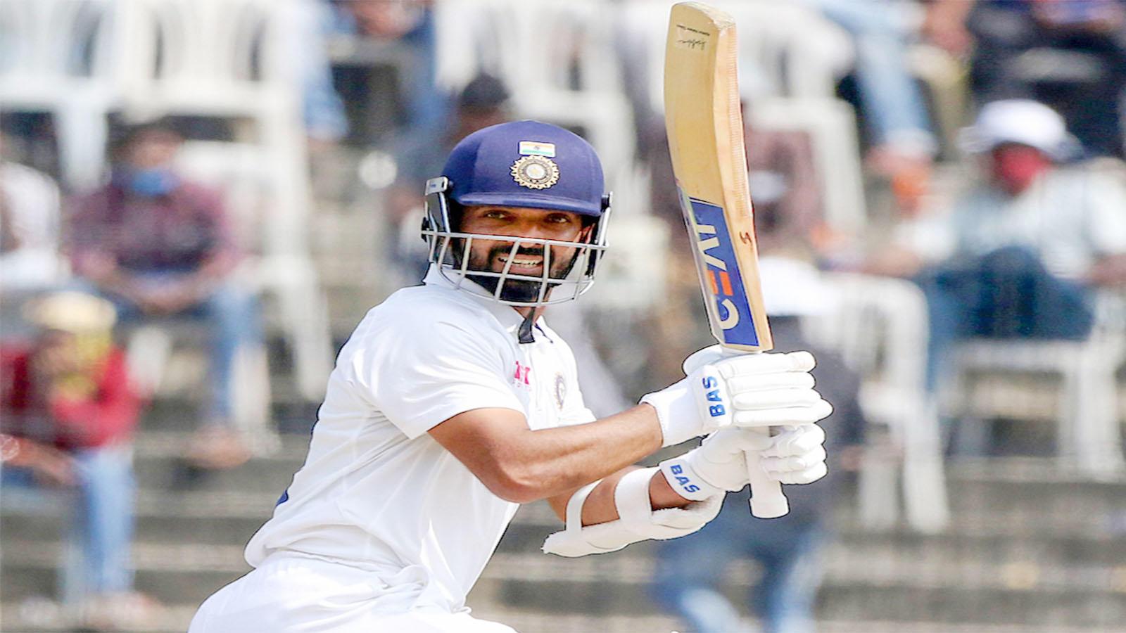 team-man-ajinkya-rahane-bats-for-himself-says-form-not-a-worry