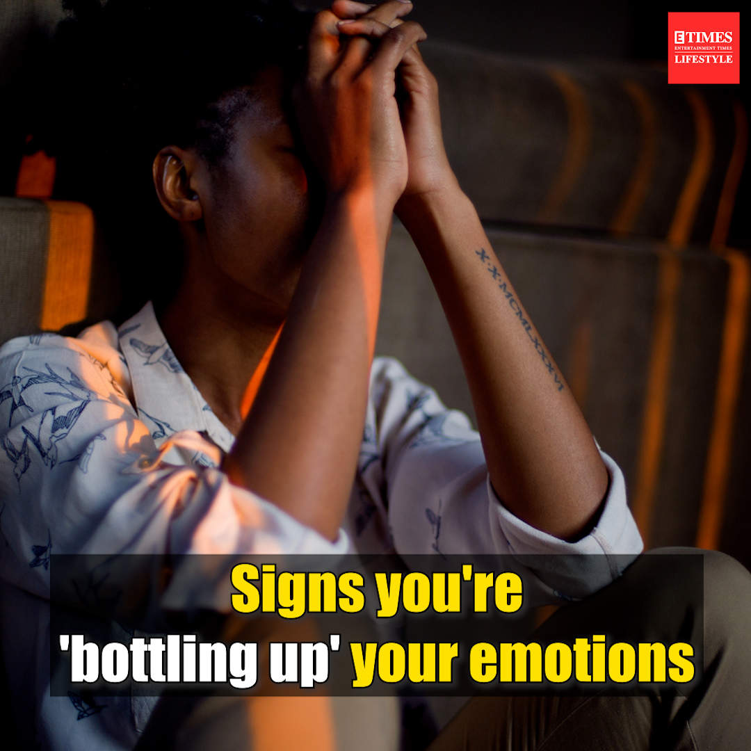 signs-youre-bottling-up-your-emotions