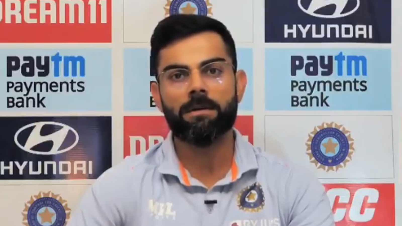 unfortunate-that-theres-too-much-noise-about-spinning-tracks-virat-kohli