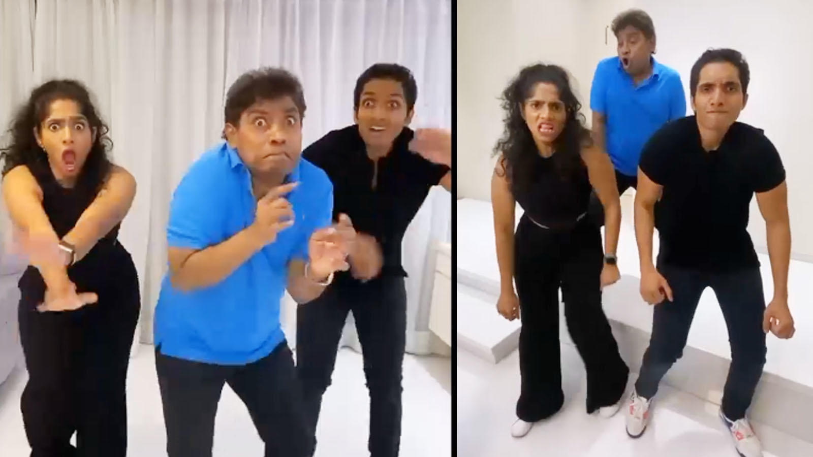 watch-johny-lever-takes-up-the-dont-touch-me-challenge-with-his-children-jamie-lever-and-jessey-lever-and-its-super-hilarious