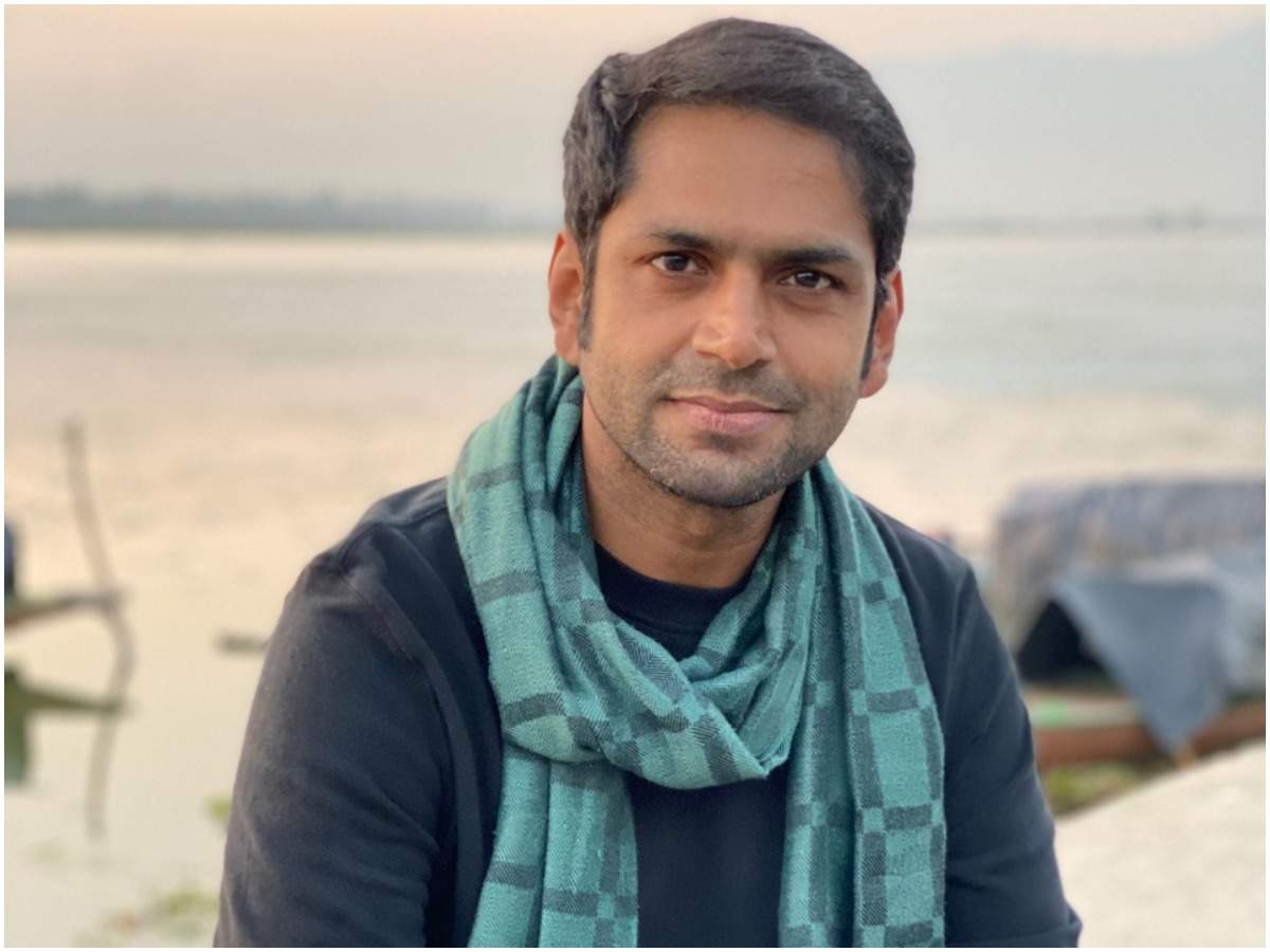sharib-hashmi-talent-alone-is-never-enough-to-succeed-in-bollywood