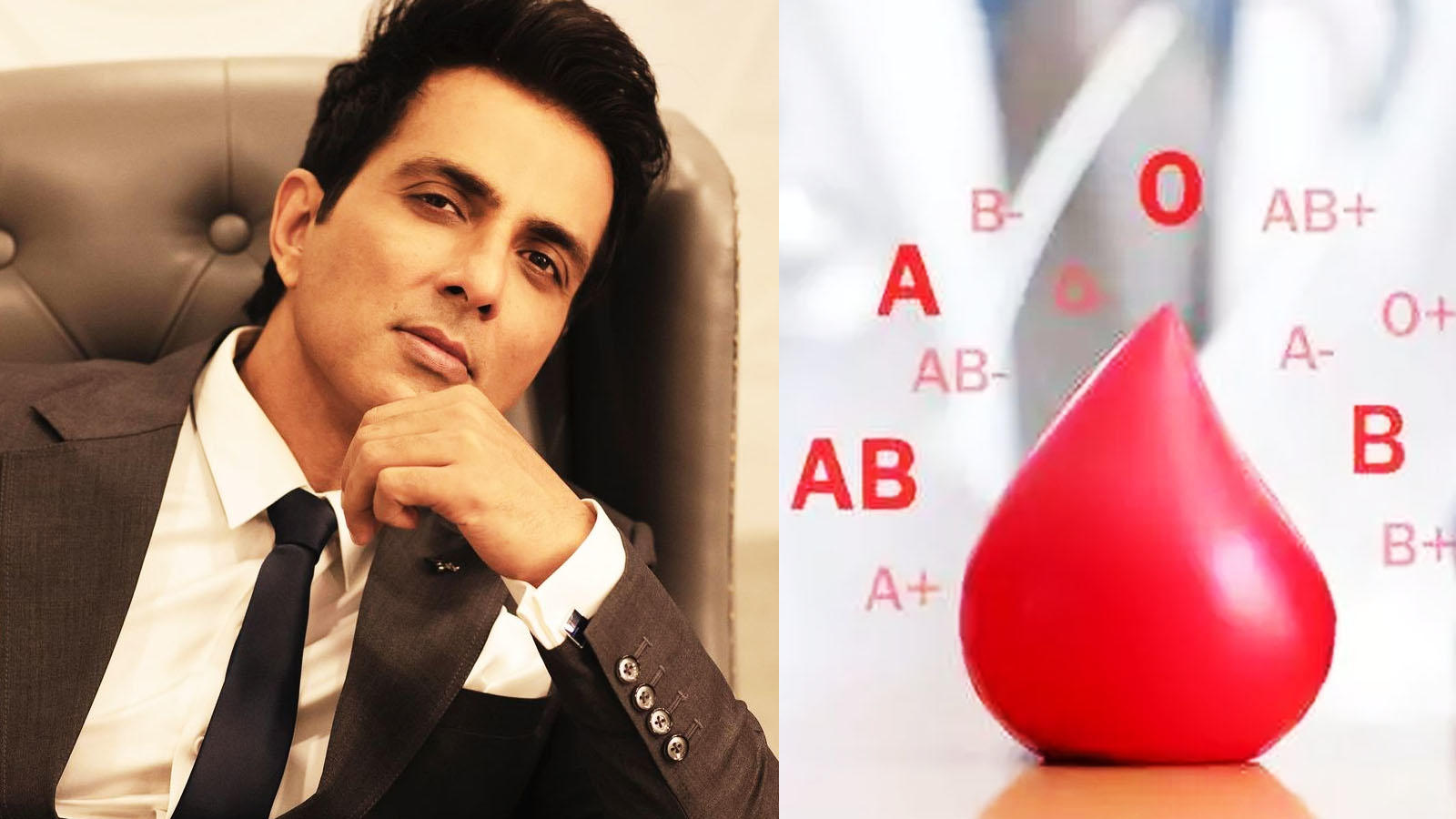 sonu-sood-to-launch-blood-bank-app-says-our-20-minutes-can-save-someones-life