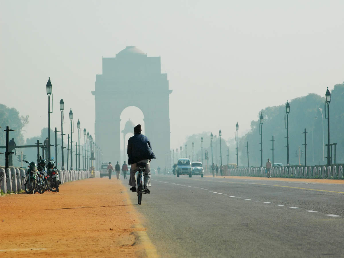 These unconventional things to do in Delhi are a must for your bucket list