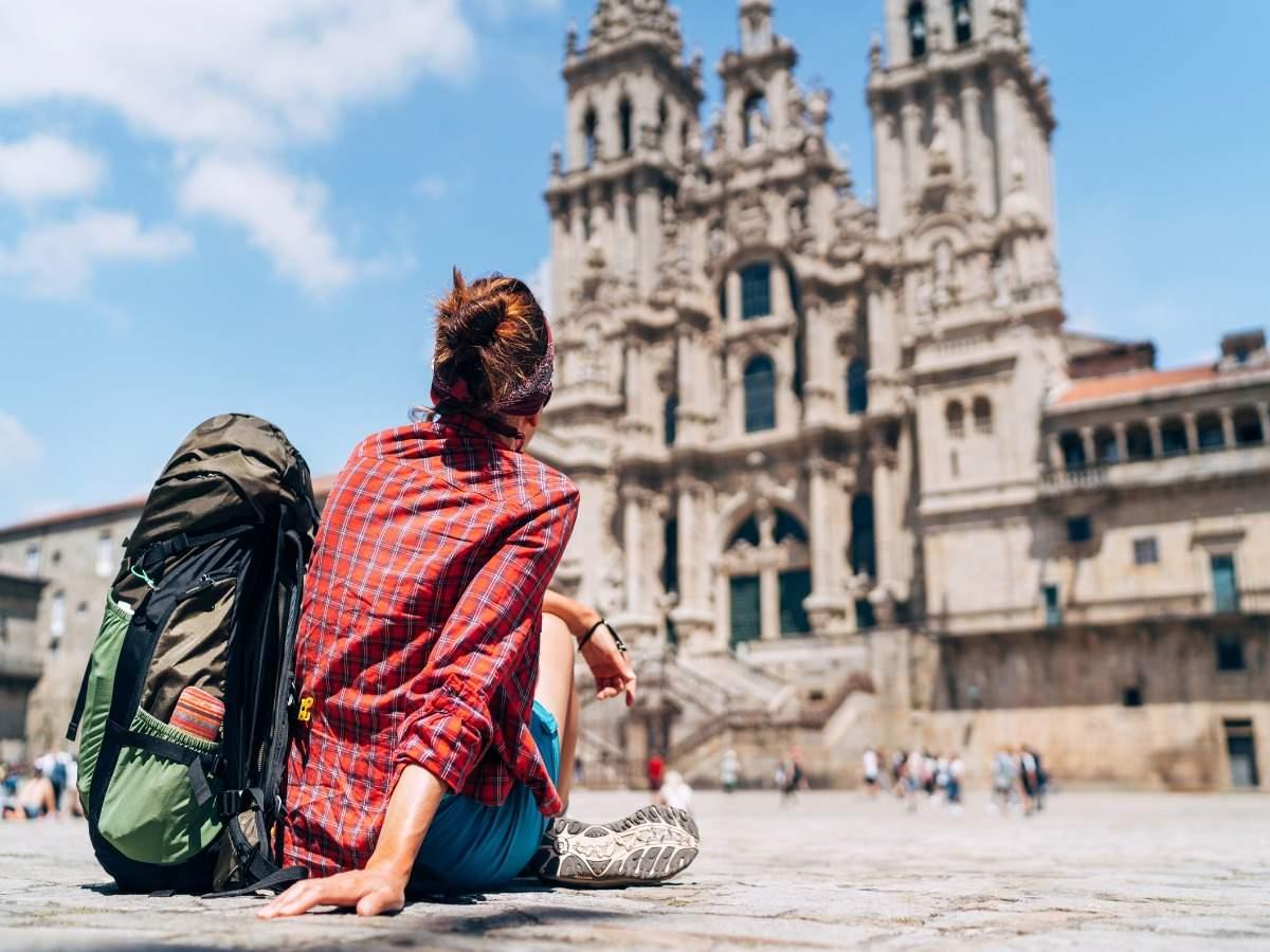 Europe might introduce a digital green pass to help restart travel