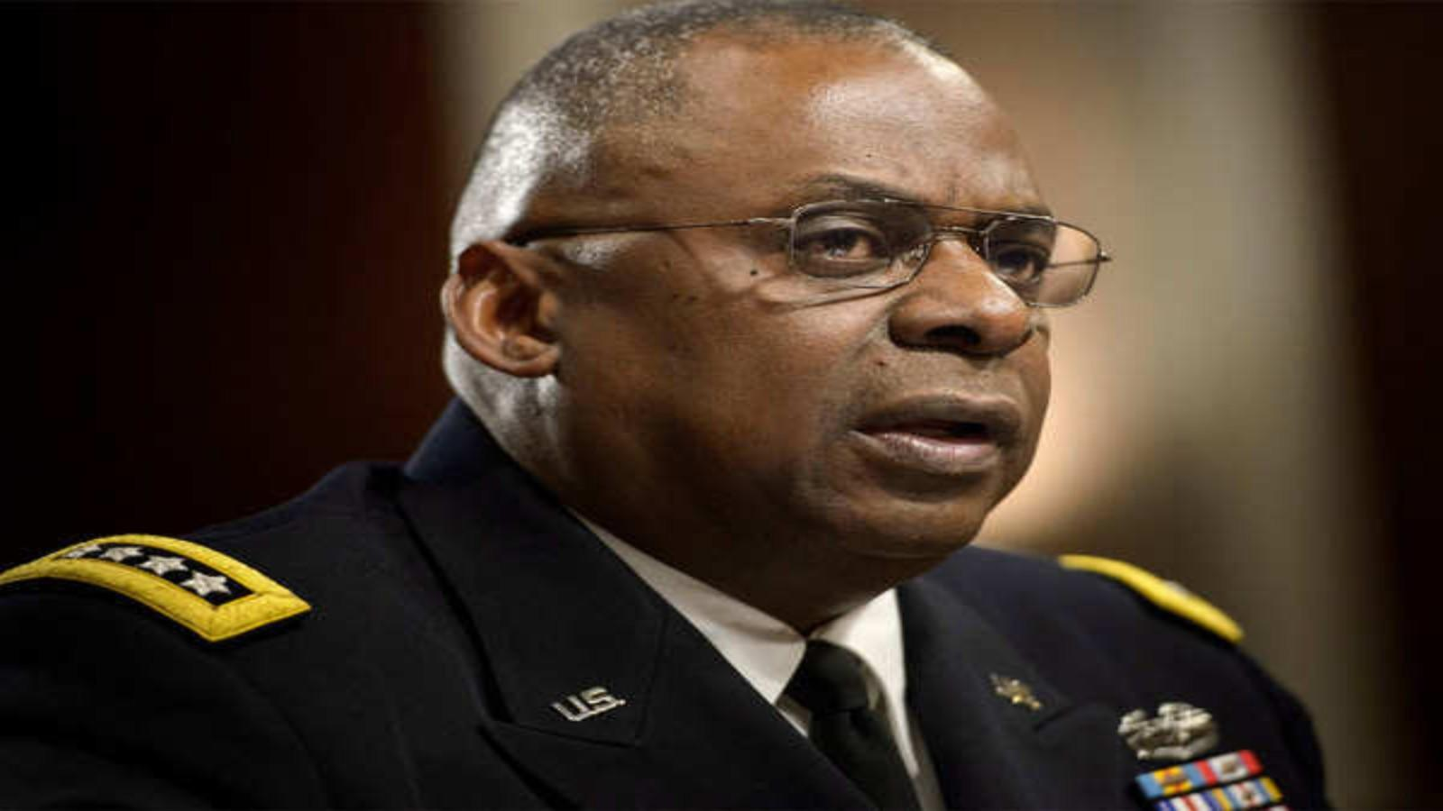 us-defence-secretary-llloyd-austin-to-visit-india-later-this-month