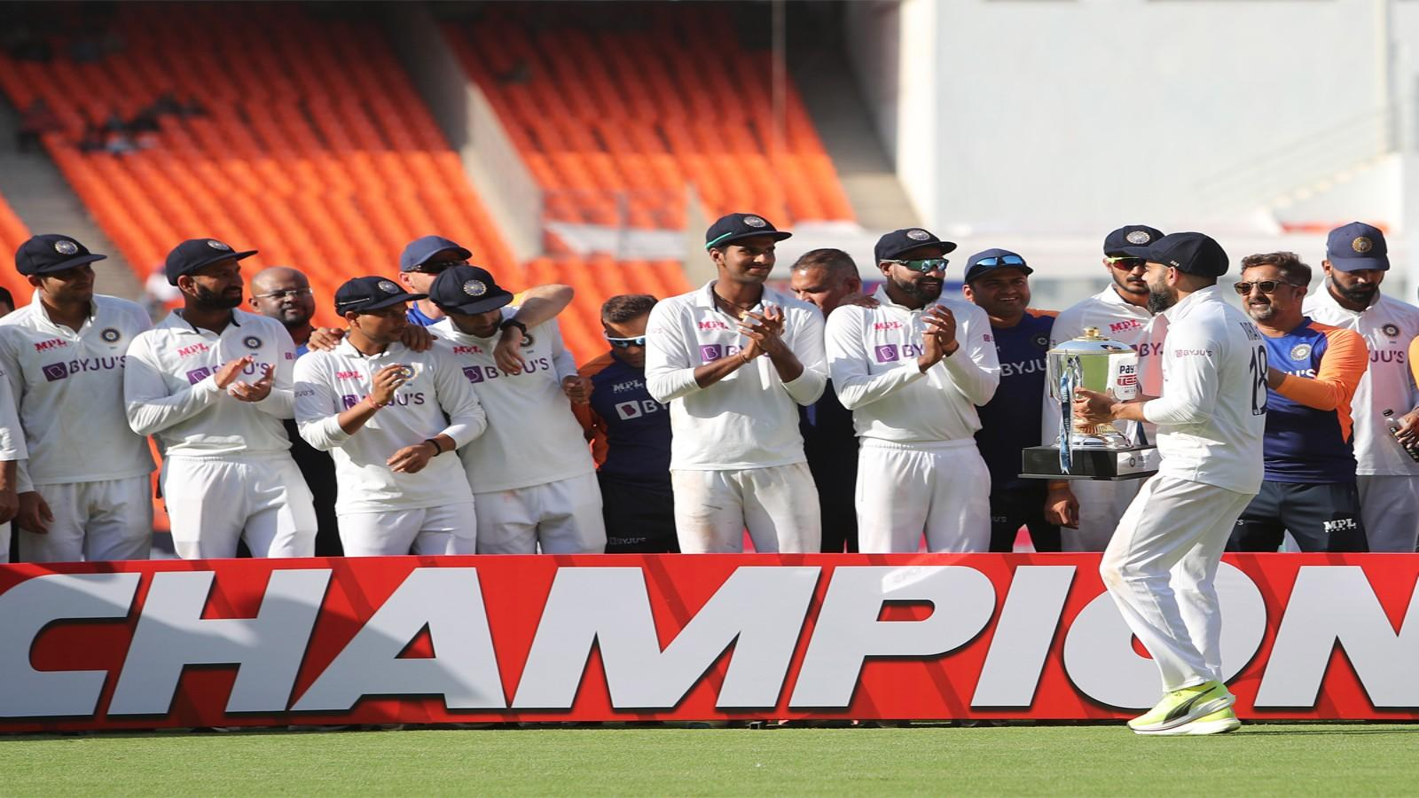india-vs-england-india-crush-england-in-4th-test-to-win-series-3-1