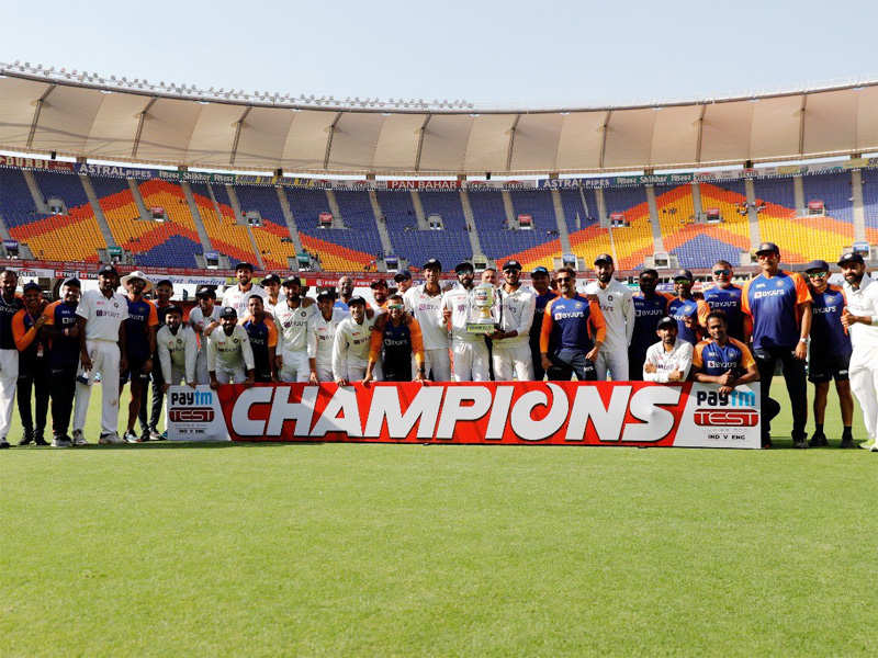 india-crush-england-inside-three-days-to-clinch-test-series-3-1-seal-wtc-final-spot
