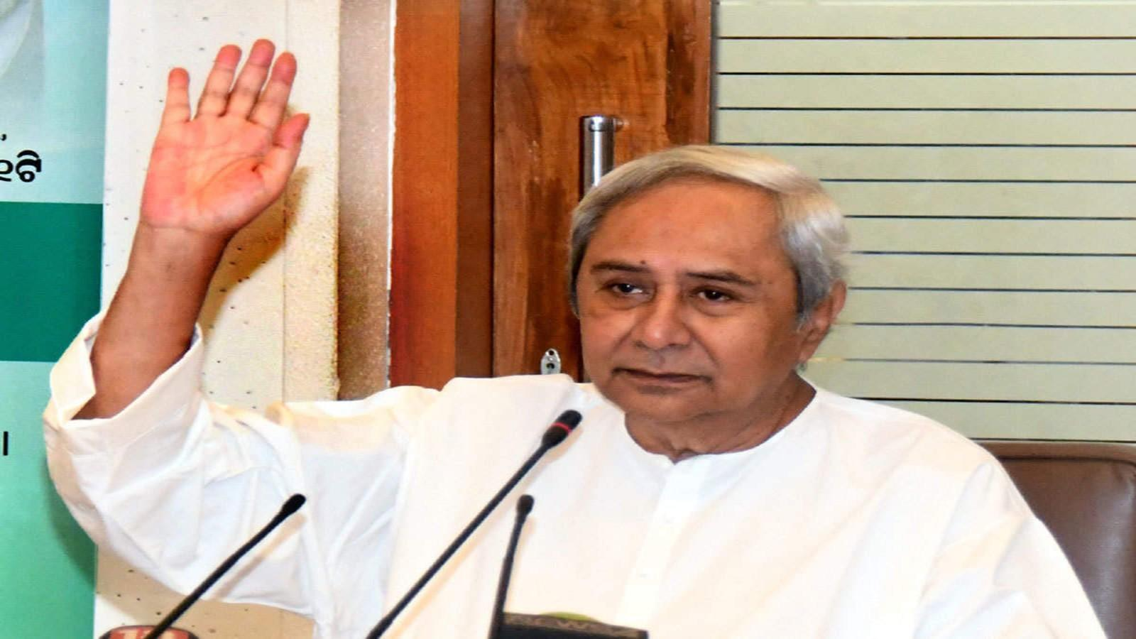 bhubaneswar-odisha-cm-naveen-patnaik-inaugurates-world-skill-center