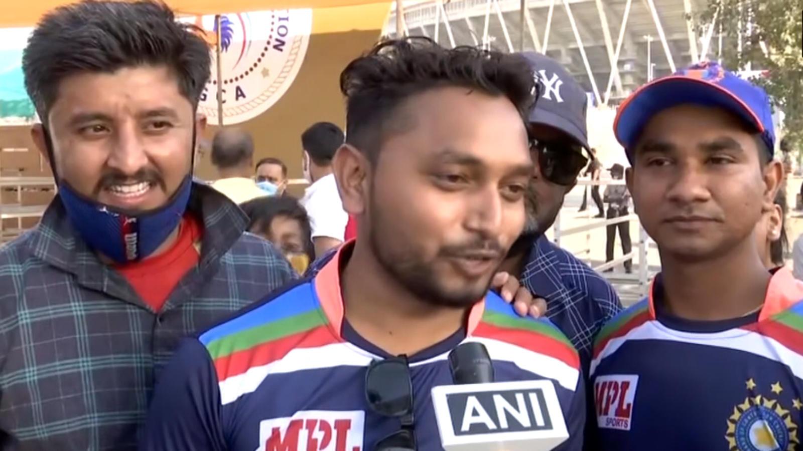cricket-fans-rejoice-indias-victory-against-england-outside-narendra-modi-stadium