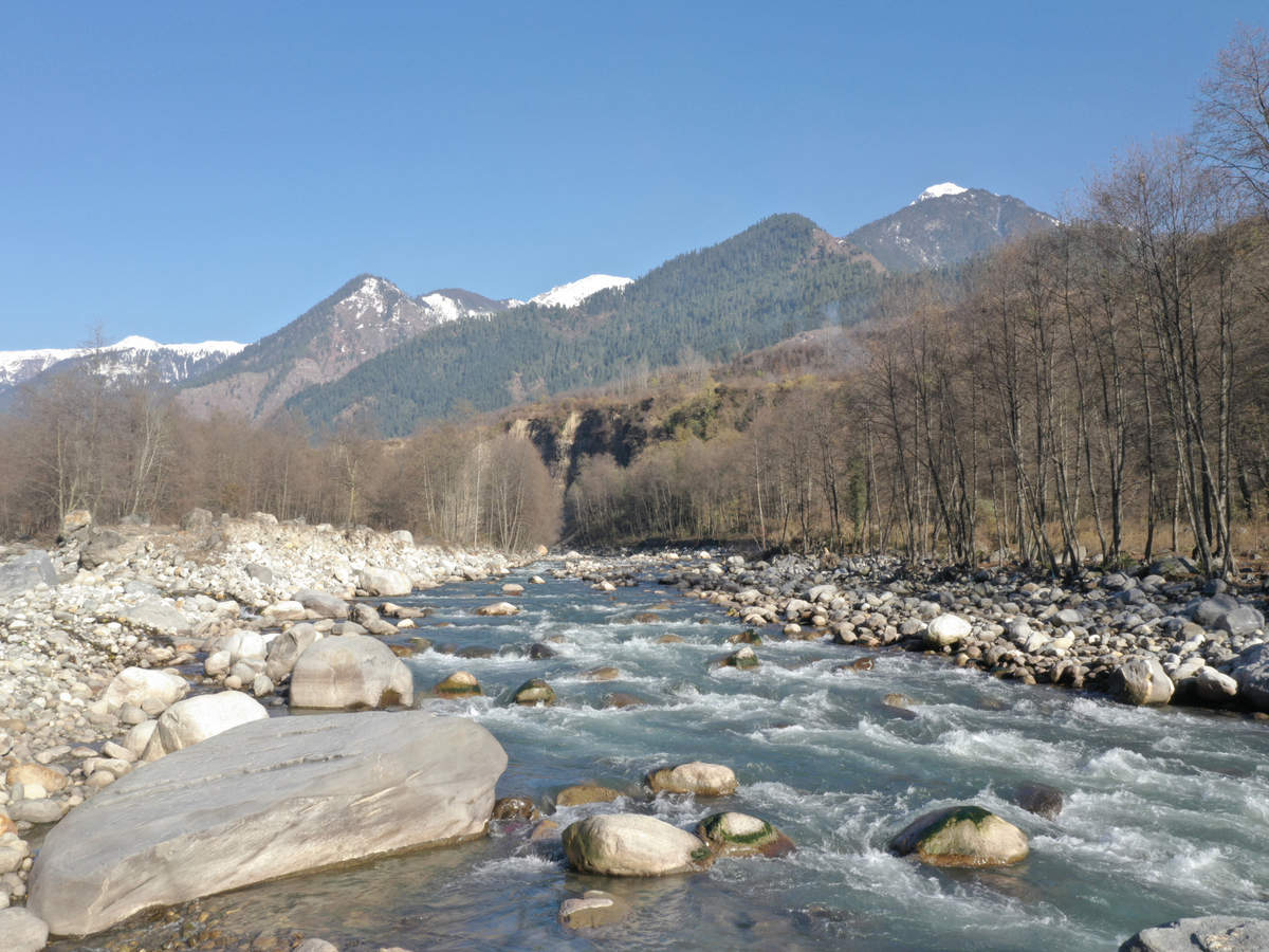 Key things to know before visiting Manali