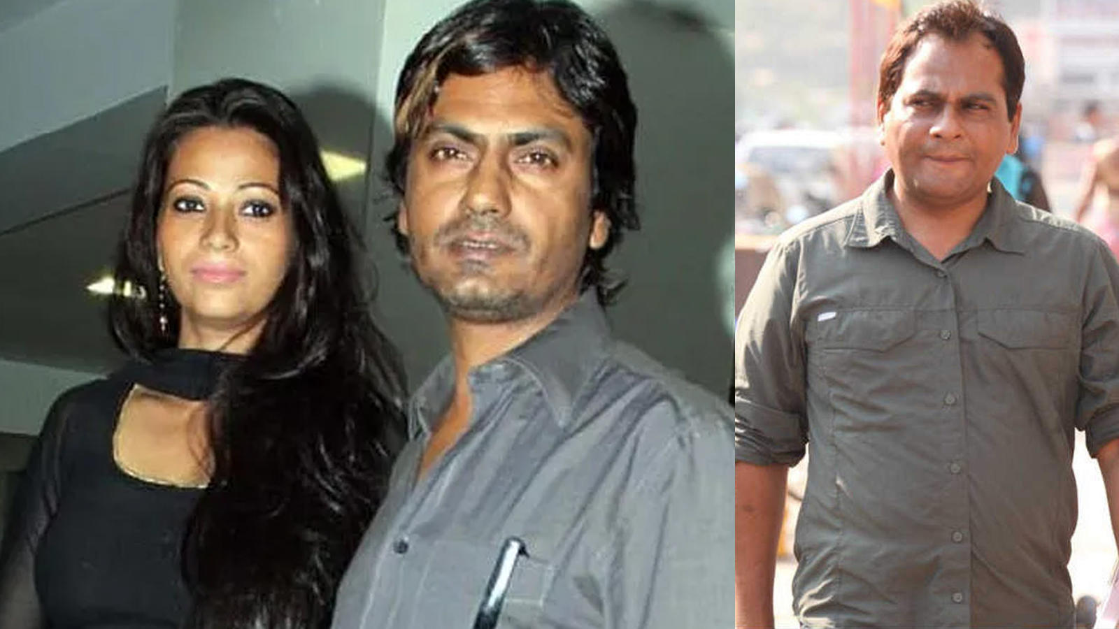 nawazuddin-siddiquis-wife-aaliya-wishes-to-sort-things-out-with-the-actors-brother-shamas-as-she-doesnt-want-divorce-anymore