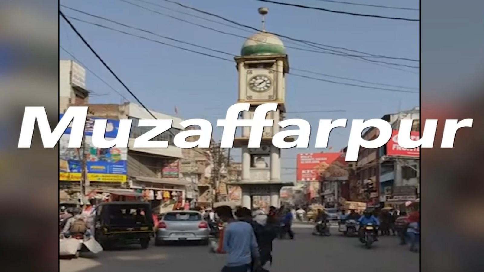 ease-of-living-index-muzaffarpur-is-indias-worst-city-to-live-in