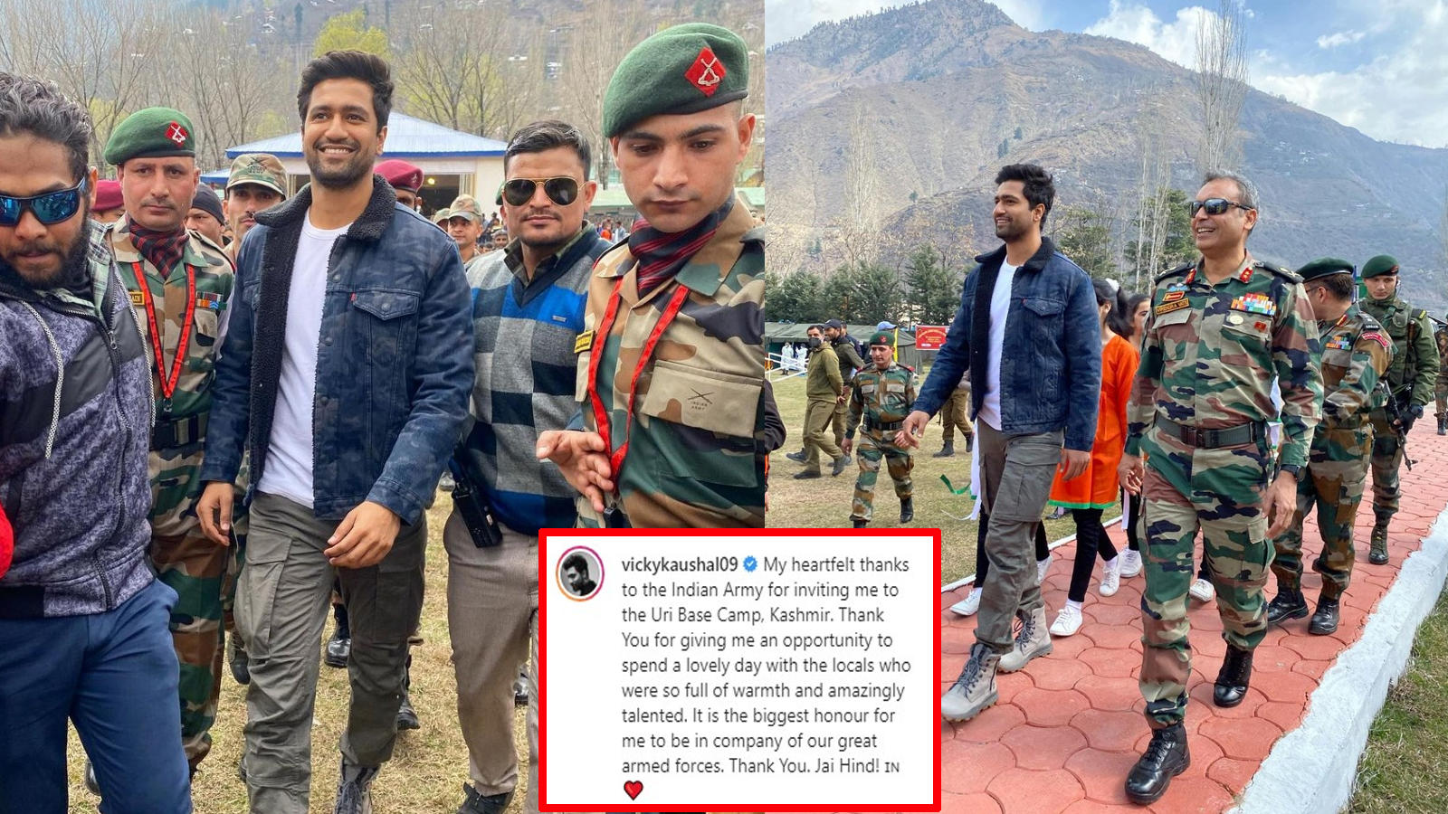 vicky-kaushal-shares-pictures-from-his-recent-visit-to-uri-base-camp-in-kashmir-expresses-gratitude-to-indian-army