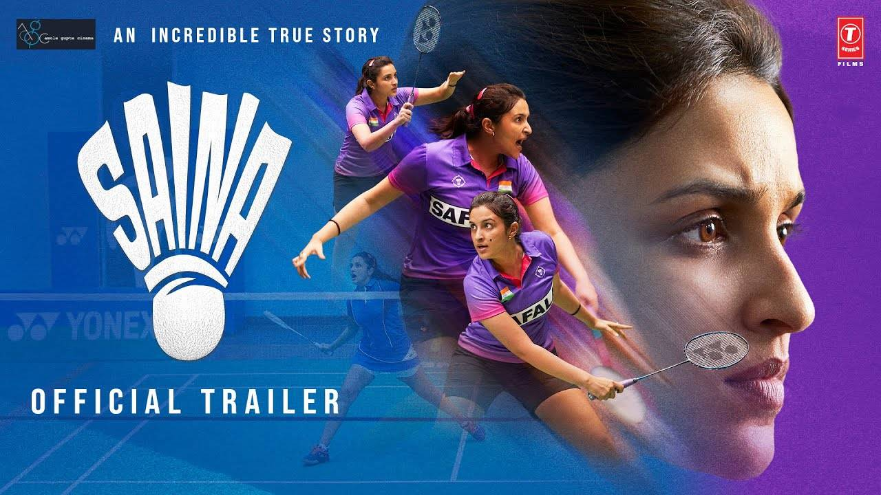 saina-official-trailer