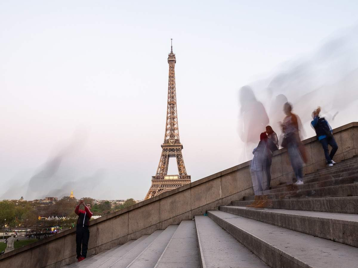 France beyond Paris—a look into the best of France