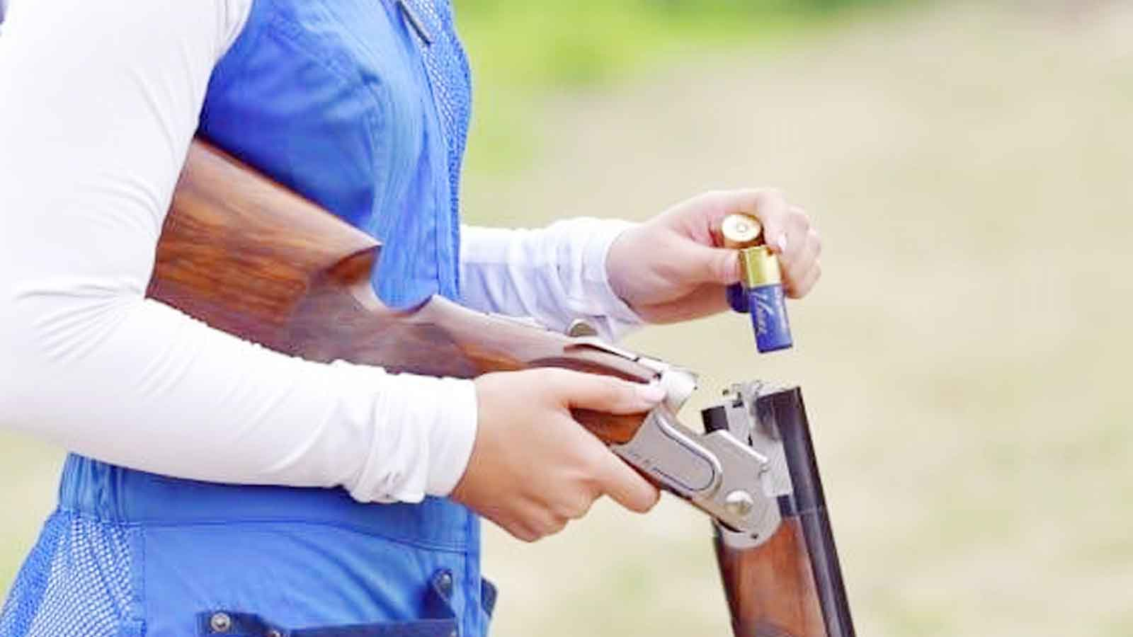 issf-world-cup-two-more-indian-shooters-test-positive-for-covid-19