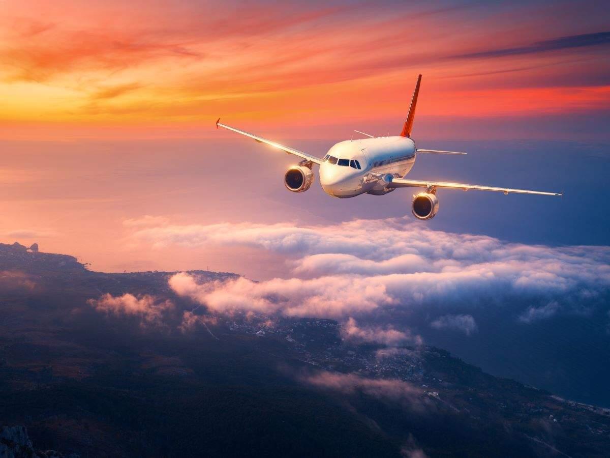Scheduled international flights suspended yet again, till April 30, 2021