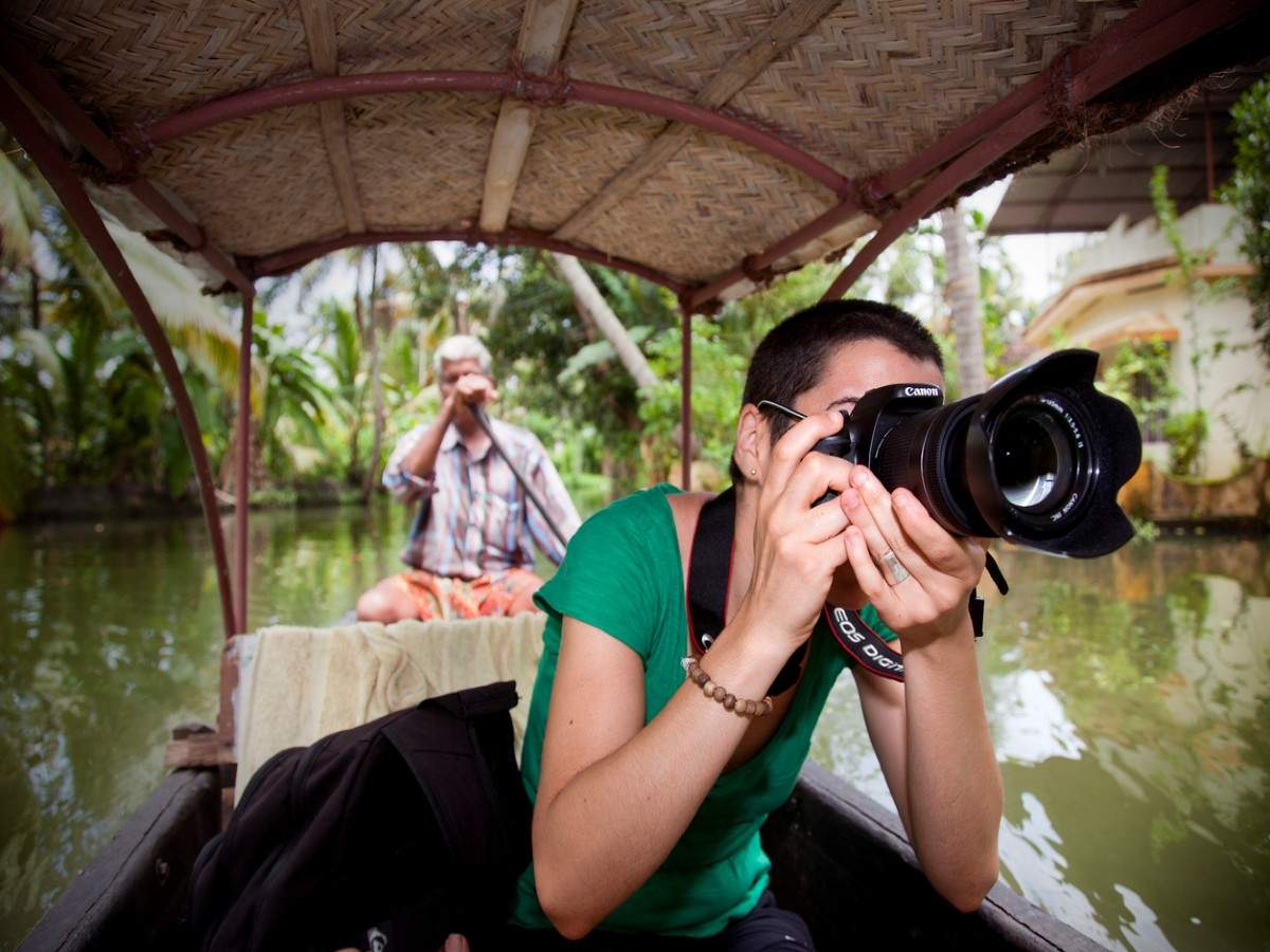 Kerala Tourism launches 'My First Trip 2021' campaign to woo domestic tourists