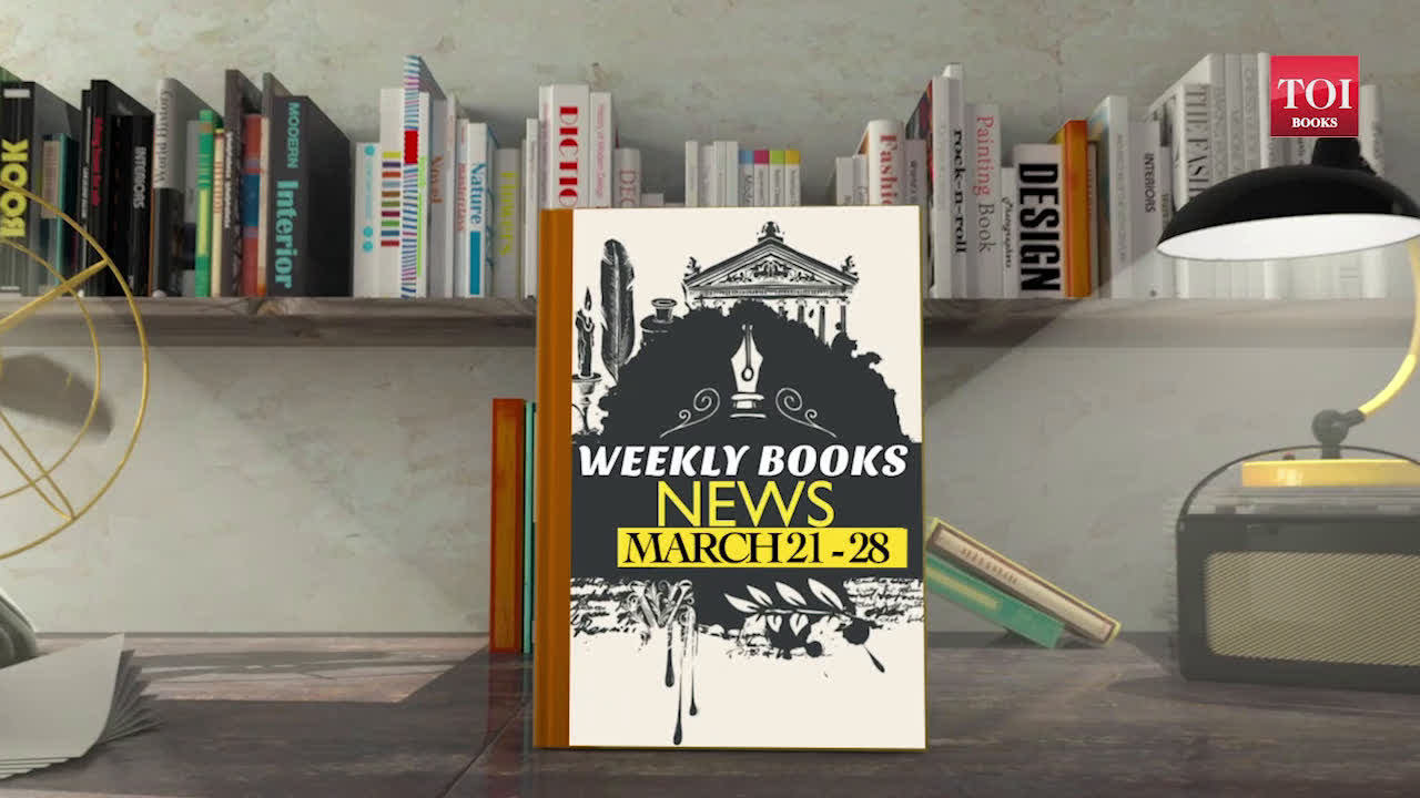 weekly-books-news-march-21-28