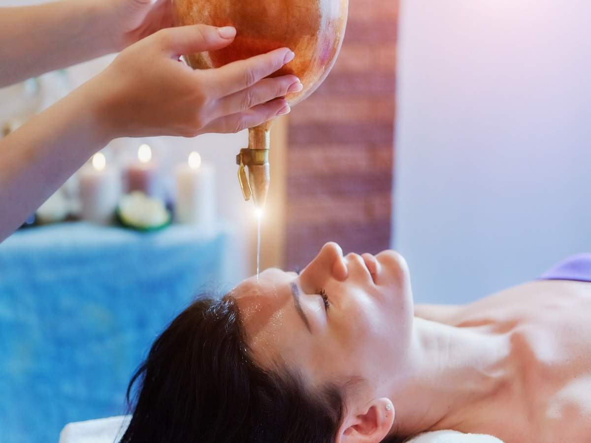 Rajasthan to promote wellness tourism, to sign ink MoUs with ayurvedic institutes