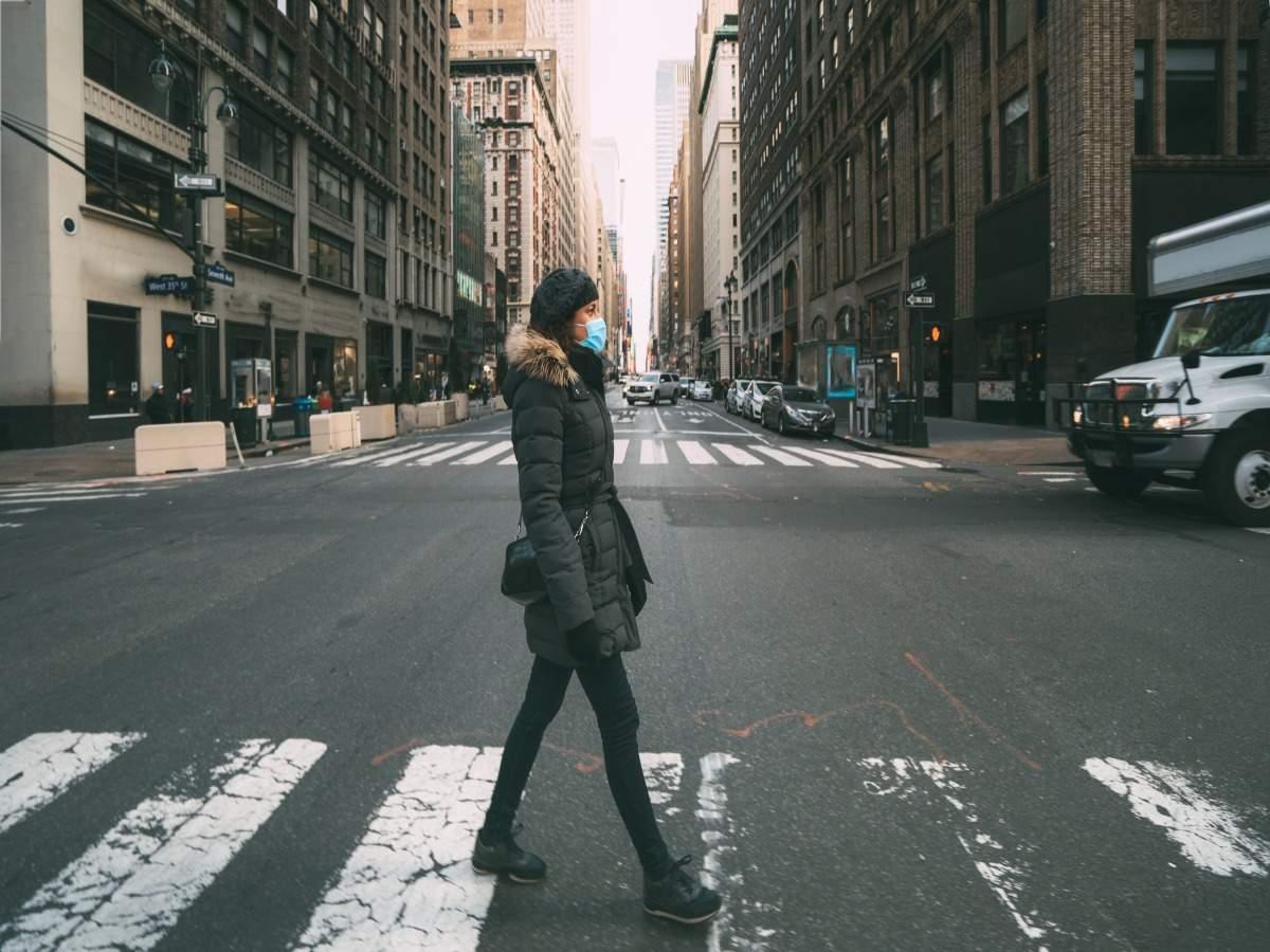 New York launches digital COVID vaccine passport