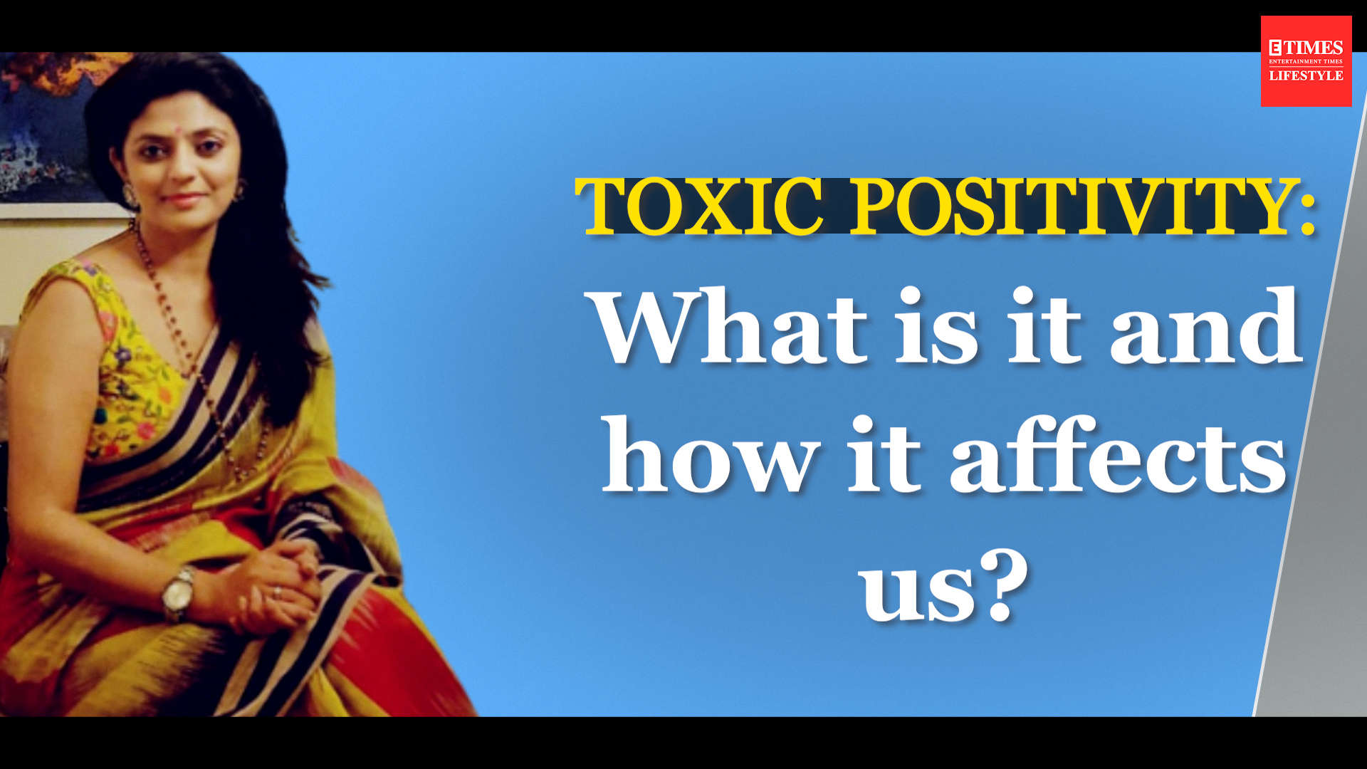 lifelineseries-toxic-positivity-what-is-it-and-how-it-affects-us