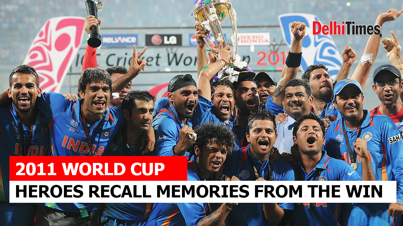 2011-world-cup-heroes-recall-memories-from-the-win
