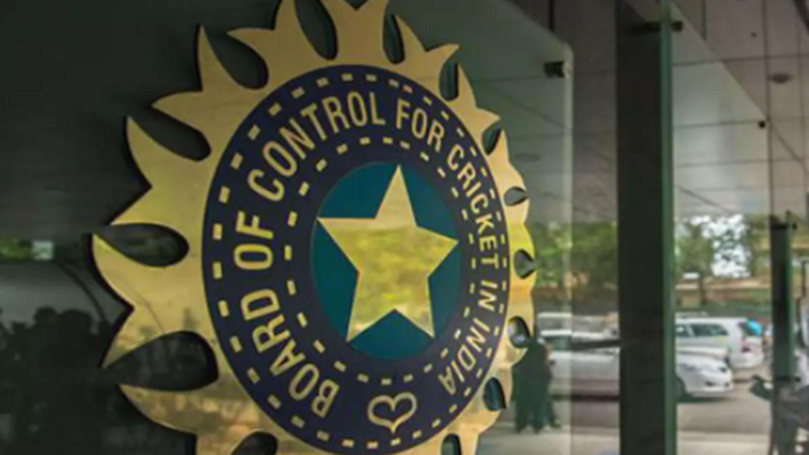 ipl-no-changes-in-match-locations-says-bcci