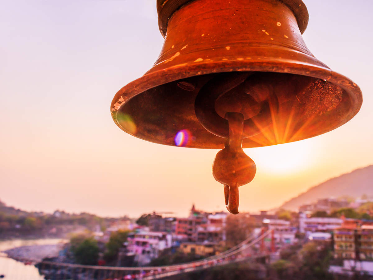 Finding the best local souvenirs in Uttarakhand