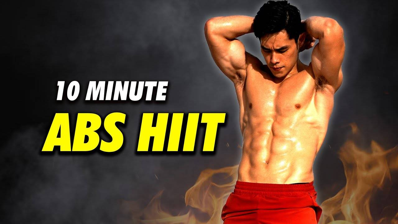 10-minute-abs-workout-fat-burning-hiit-level-3