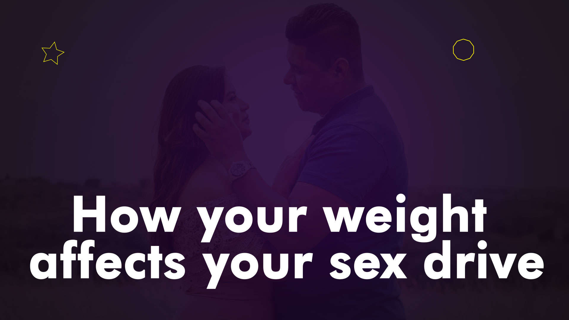 how-your-weight-affects-your-sex-drive
