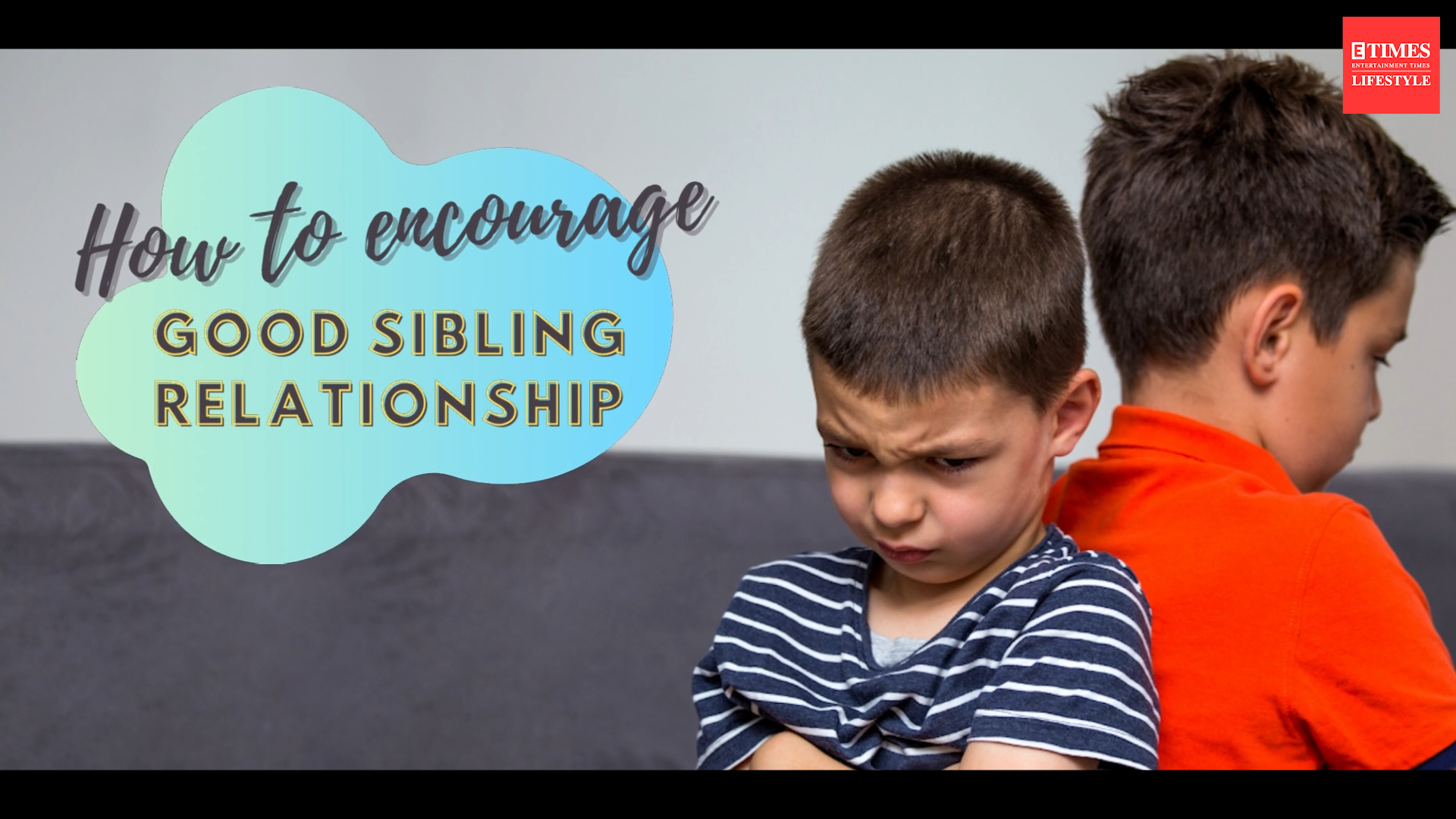 how-to-encourage-a-good-sibling-relationship