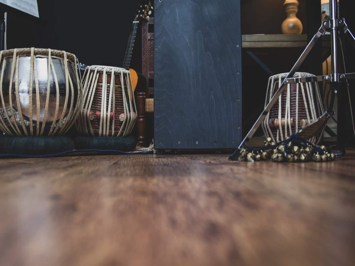 Maharashtra Tourism's 'Mumbai Sanskriti Music Festival' begins virtually today