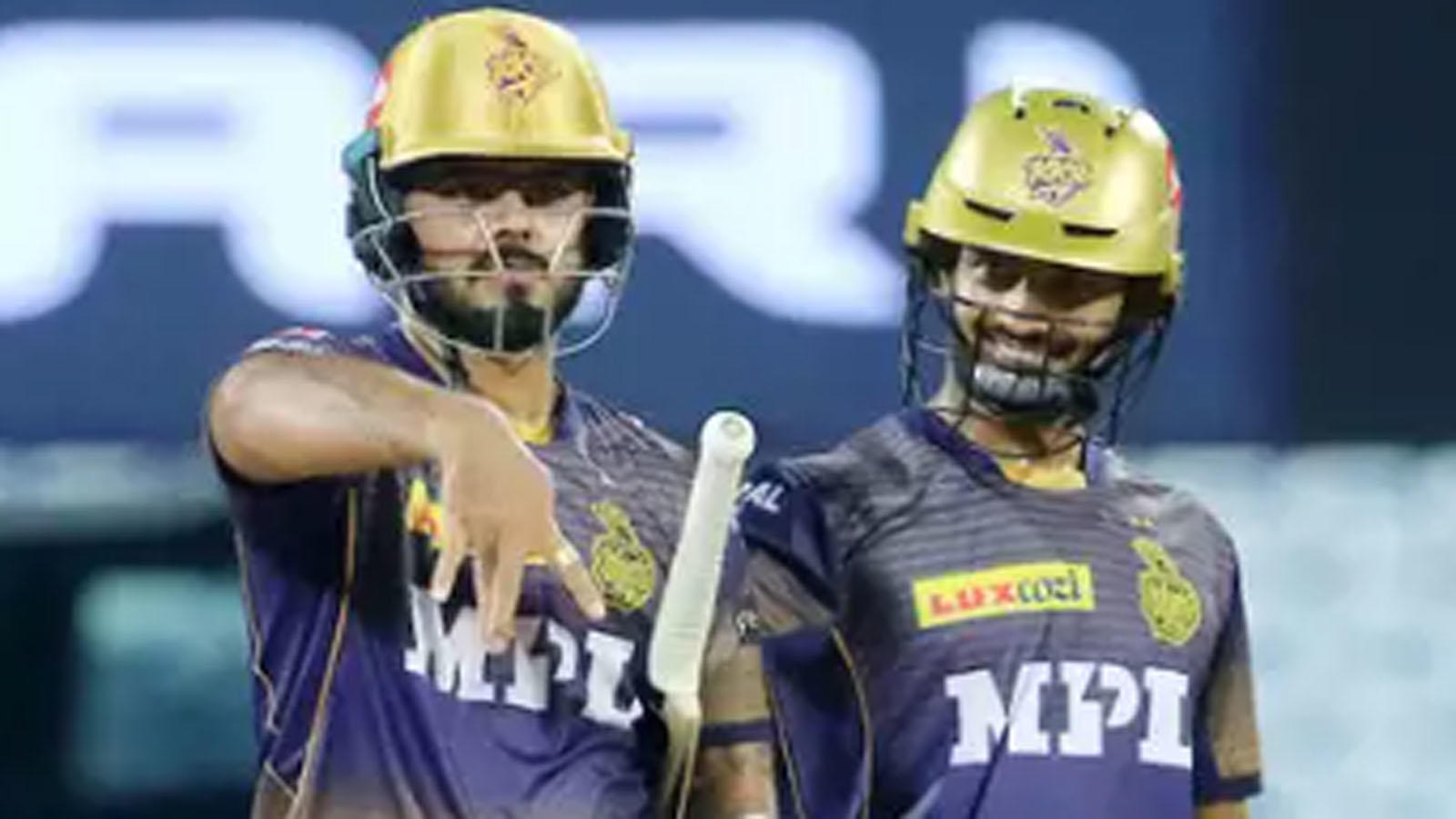 ipl-2021-kkr-defeat-sunrisers-hyderabad-by-10-runs