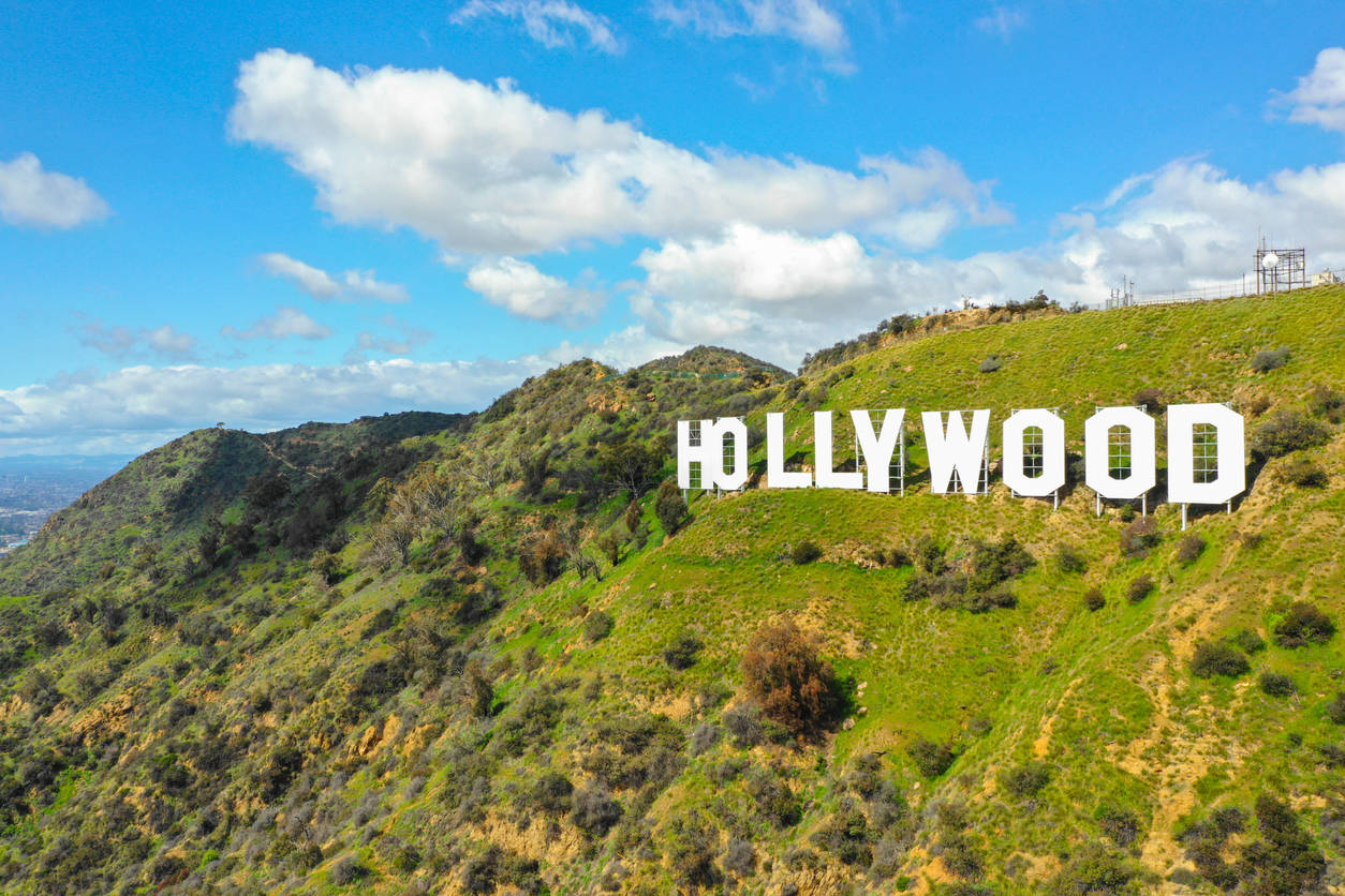 Best non-touristy things to do in Los Angeles