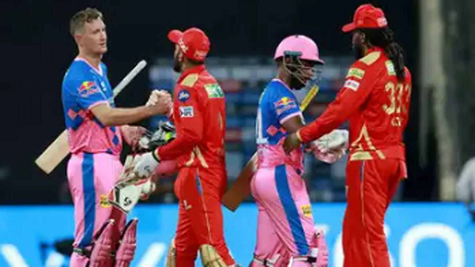 ipl-2021-punjab-kings-beat-rajasthan-royals-by-4-runs-in-high-scoring-thriller