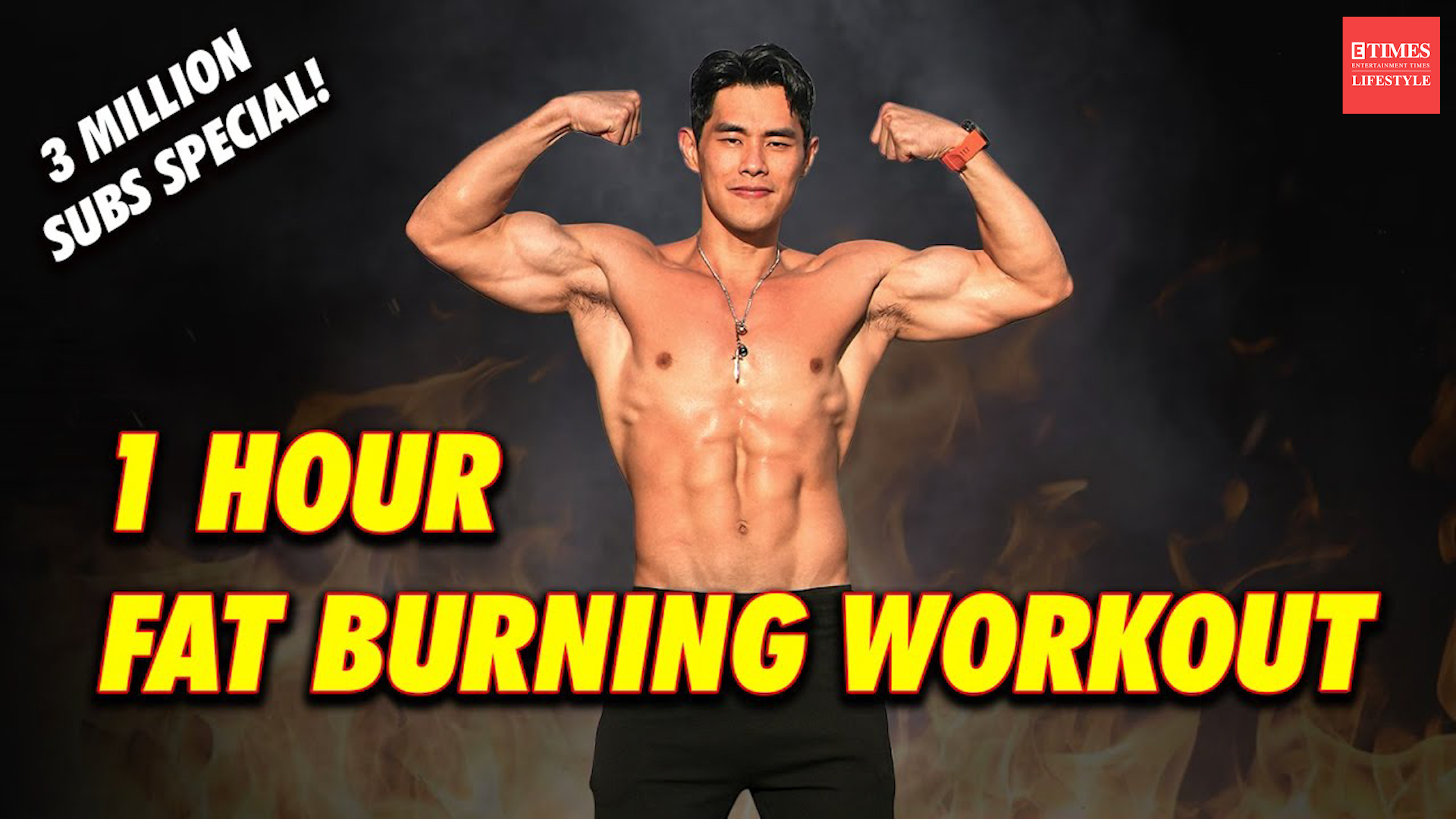 no-gym-fat-burning-amp-body-strengthening-level-3-4