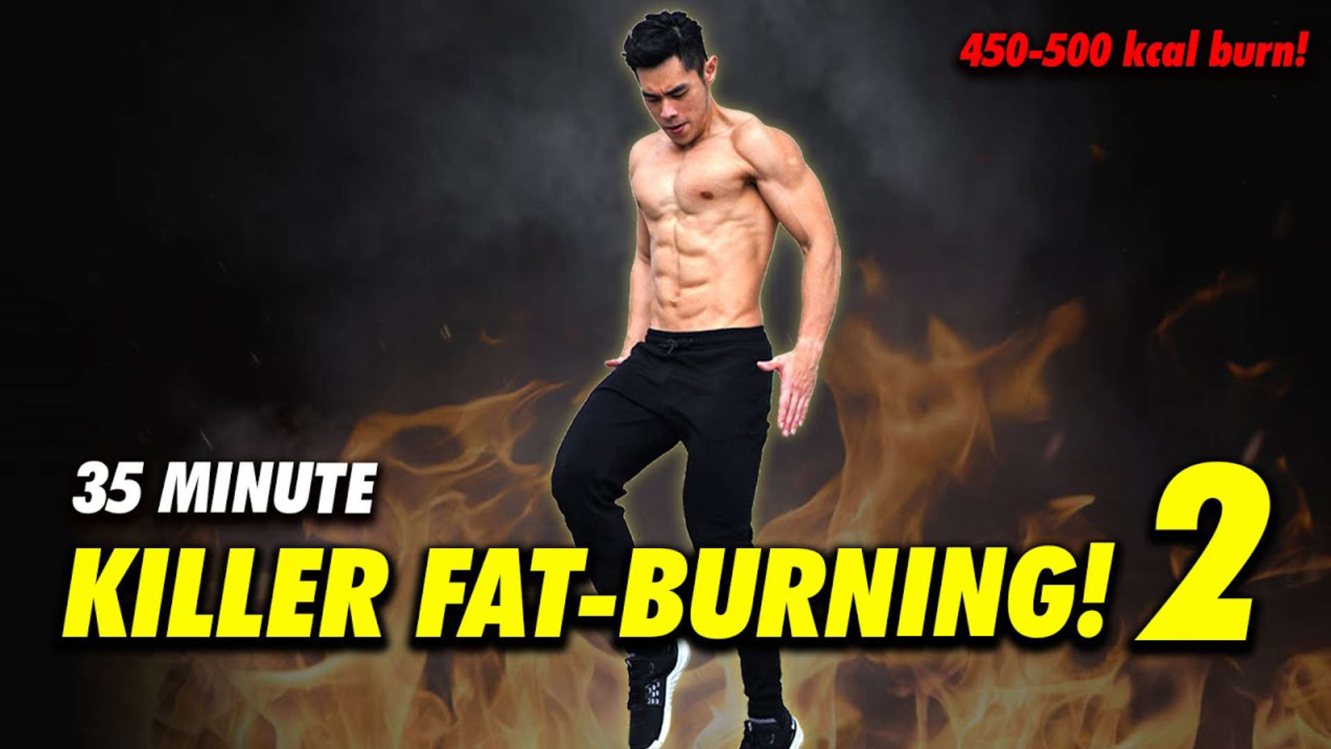 killer-fat-burning-home-workout-2