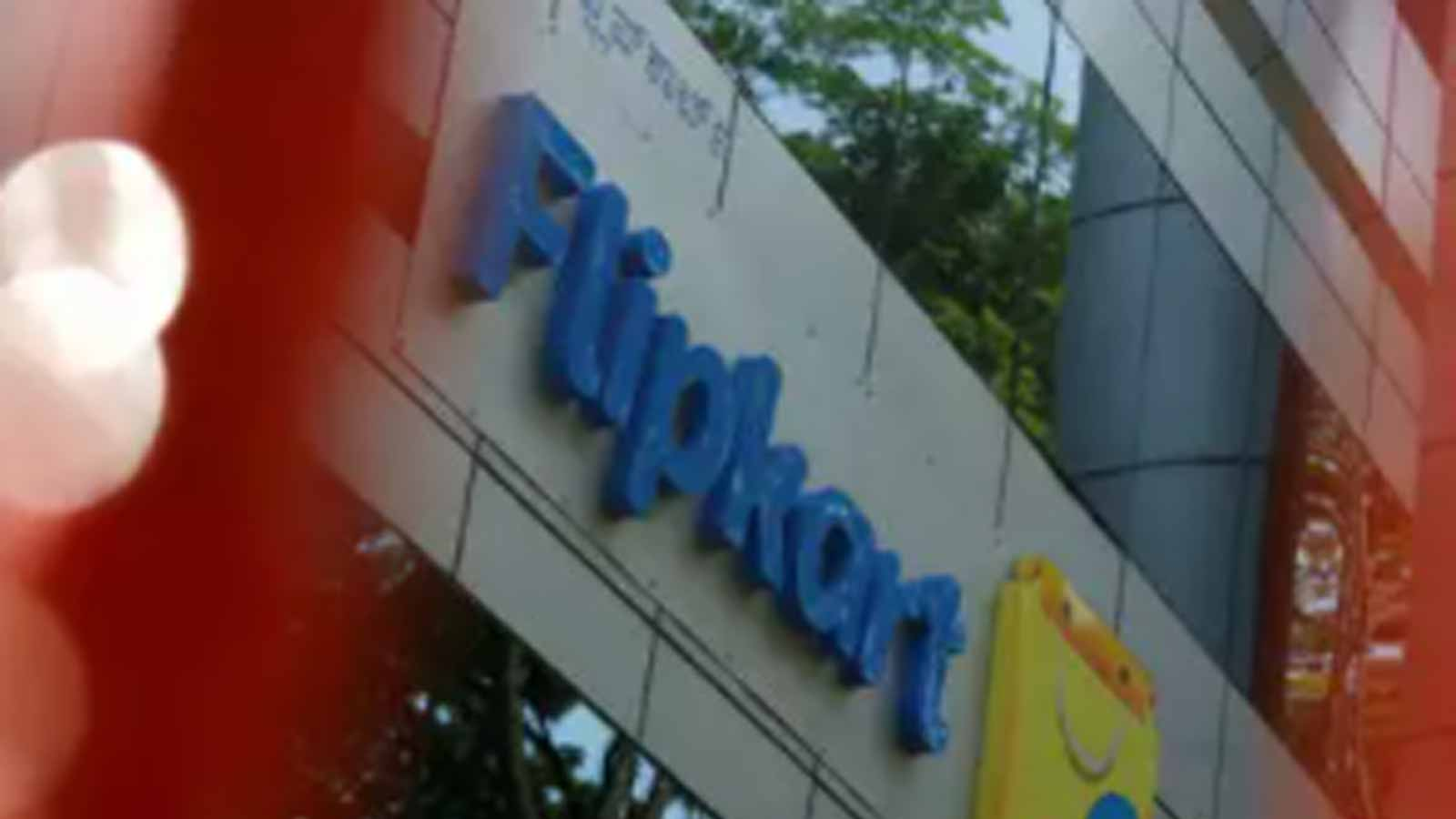 walmart-owned-e-tailer-flipkart-set-to-acquire-cleartrip-in-distress-sale