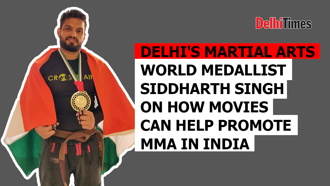 delhis-martial-arts-world-medallist-on-how-movies-can-help-promote-mma-in-india
