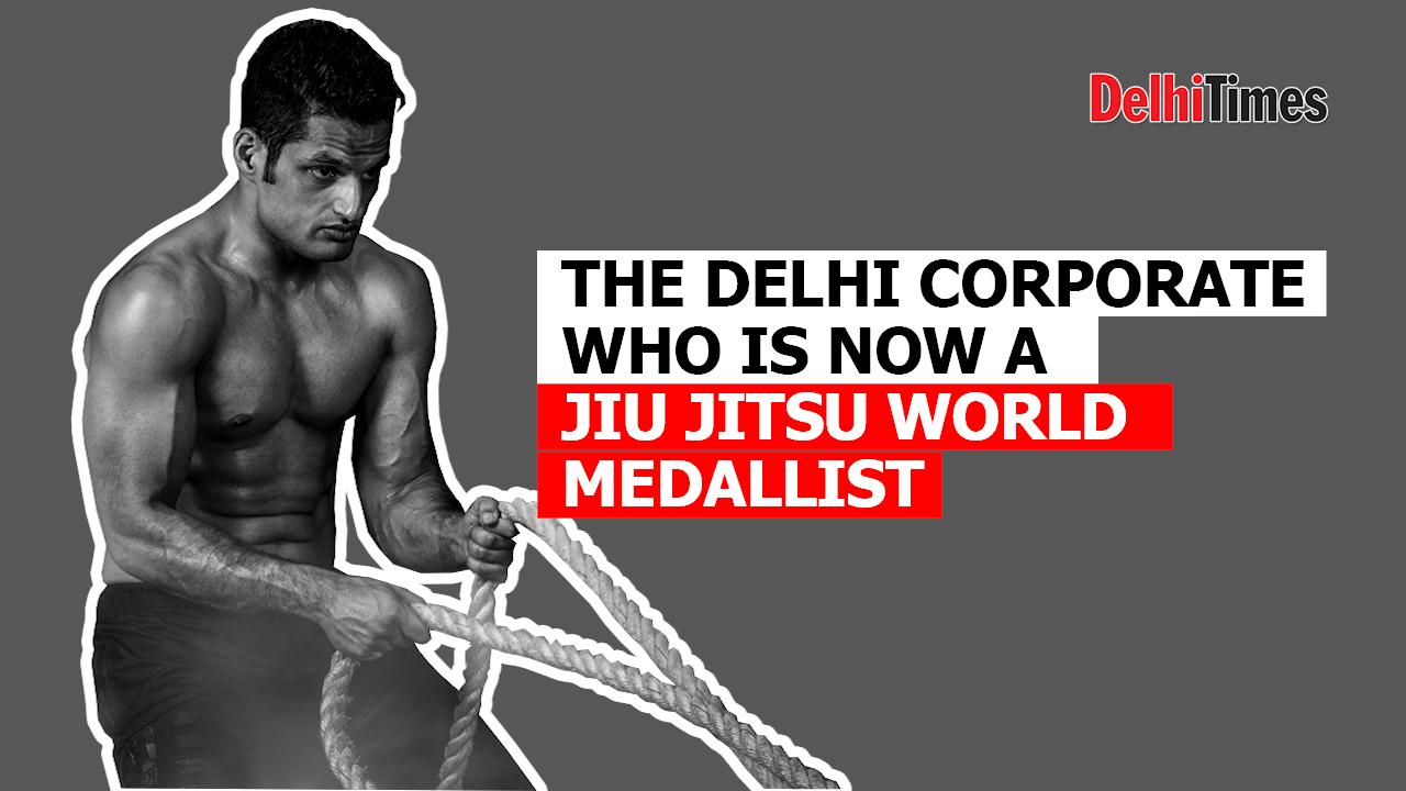 the-delhi-corporate-who-is-now-a-jiu-jitsu-world-championship-medallist