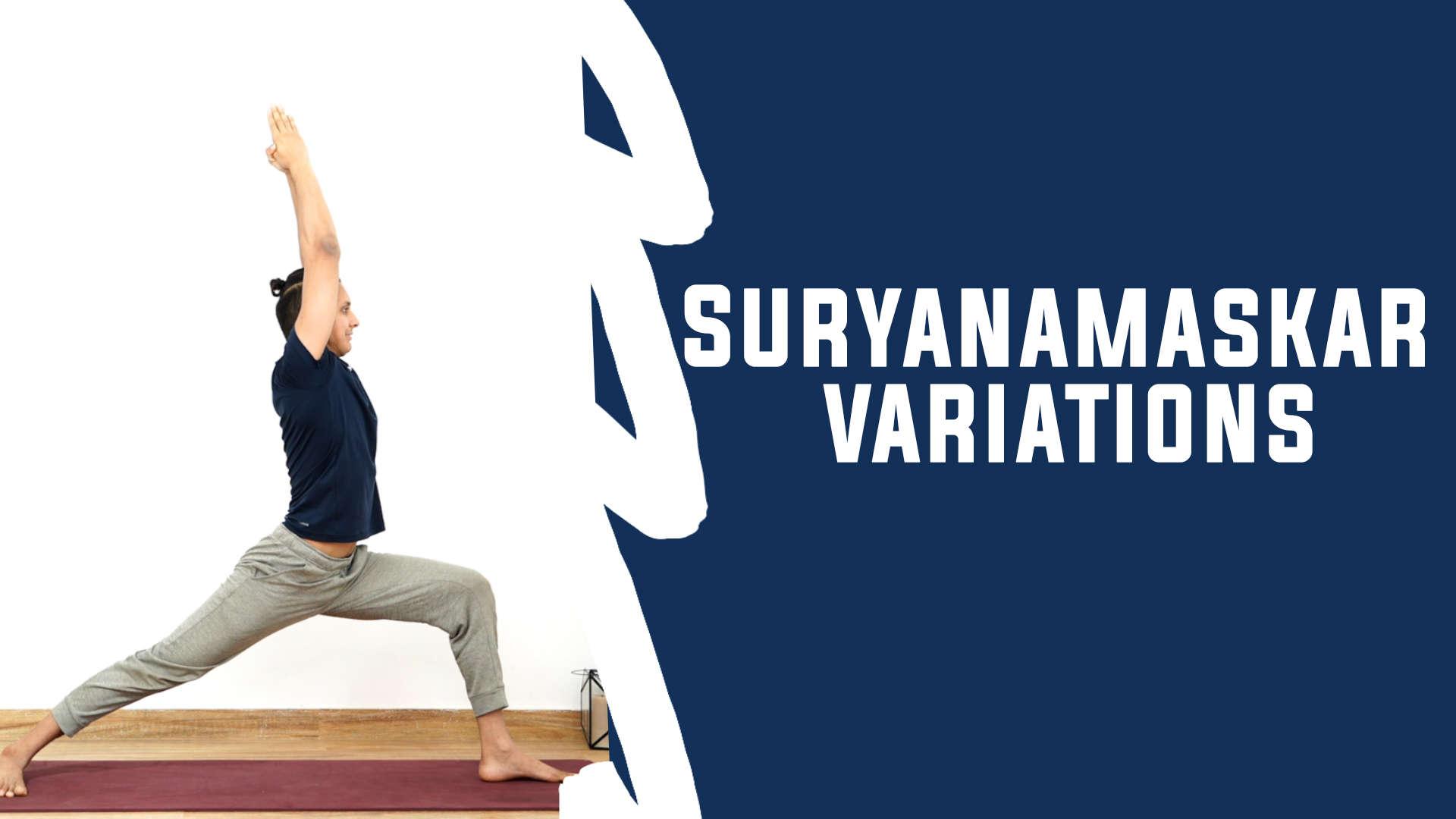 suryanamaskar-variations