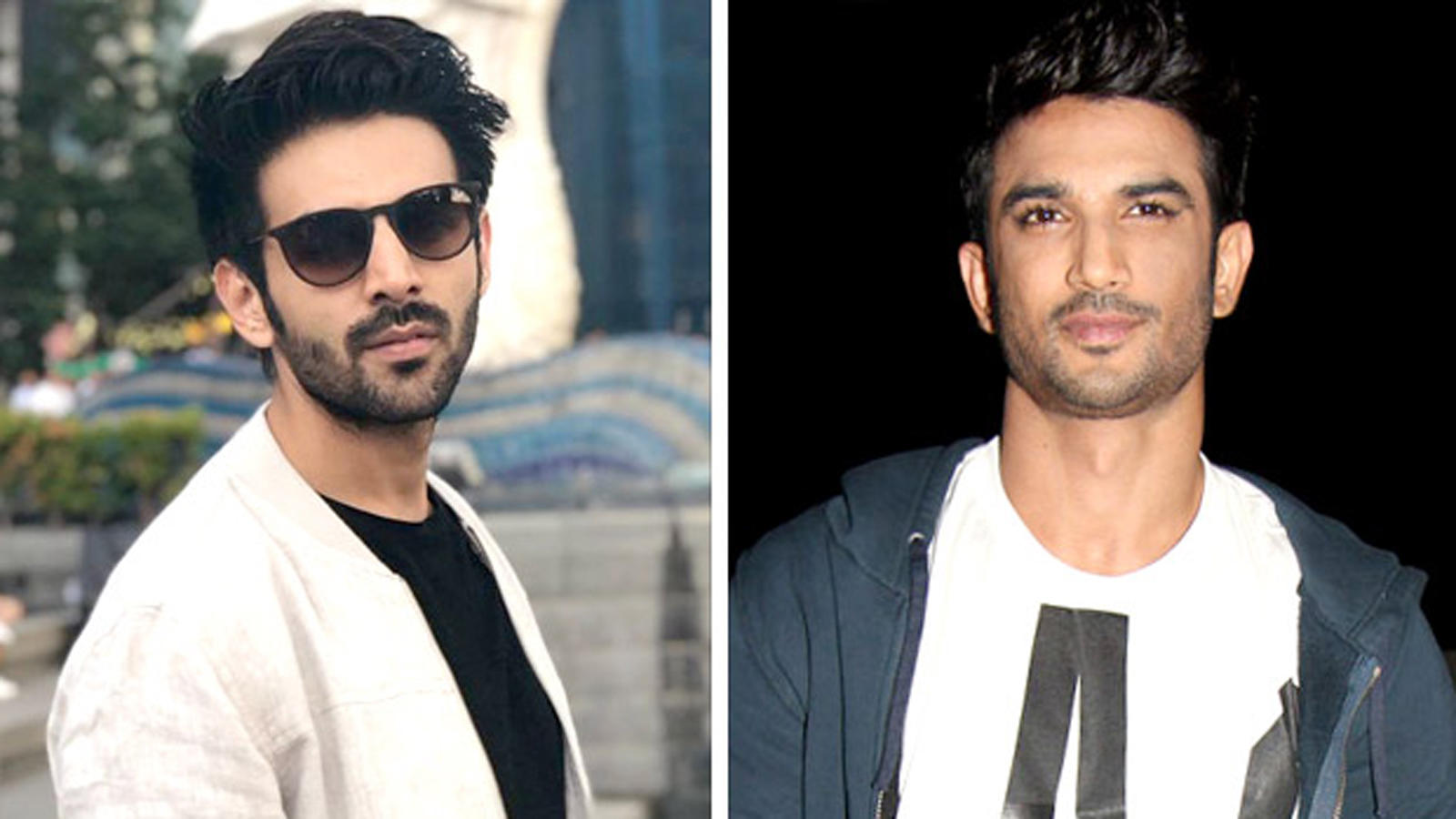 netizens-say-kartik-aaryan-wont-be-another-sushant-singh-rajput-allege-nepotism-against-dharma-productions