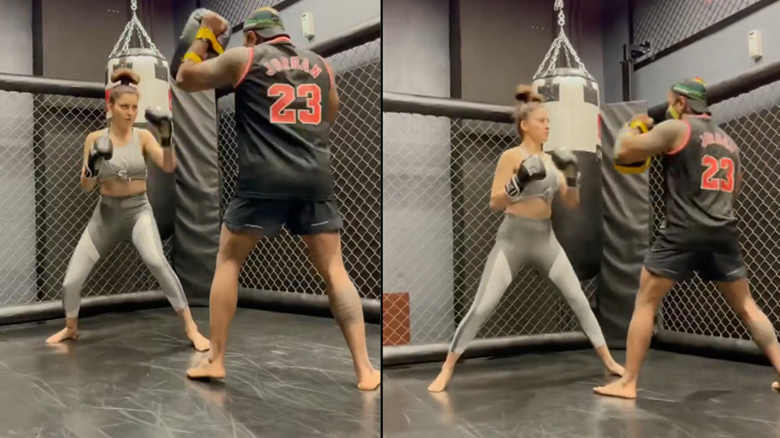 urvashi-rautela-shows-off-her-kickboxing-moves