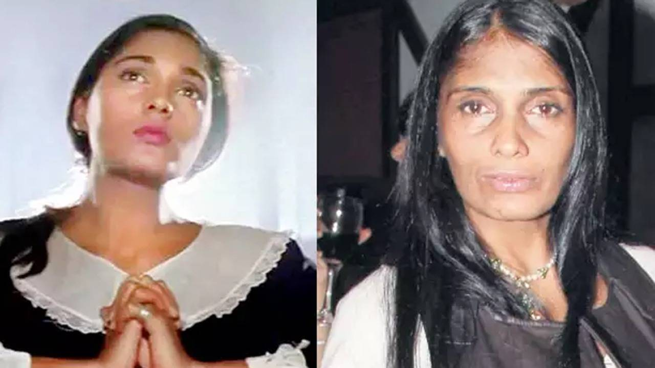 aashiqui-actor-anu-aggarwal-opens-up-on-life-threatening-accident-in-1999-and-her-comeback-to-hindi-cinema