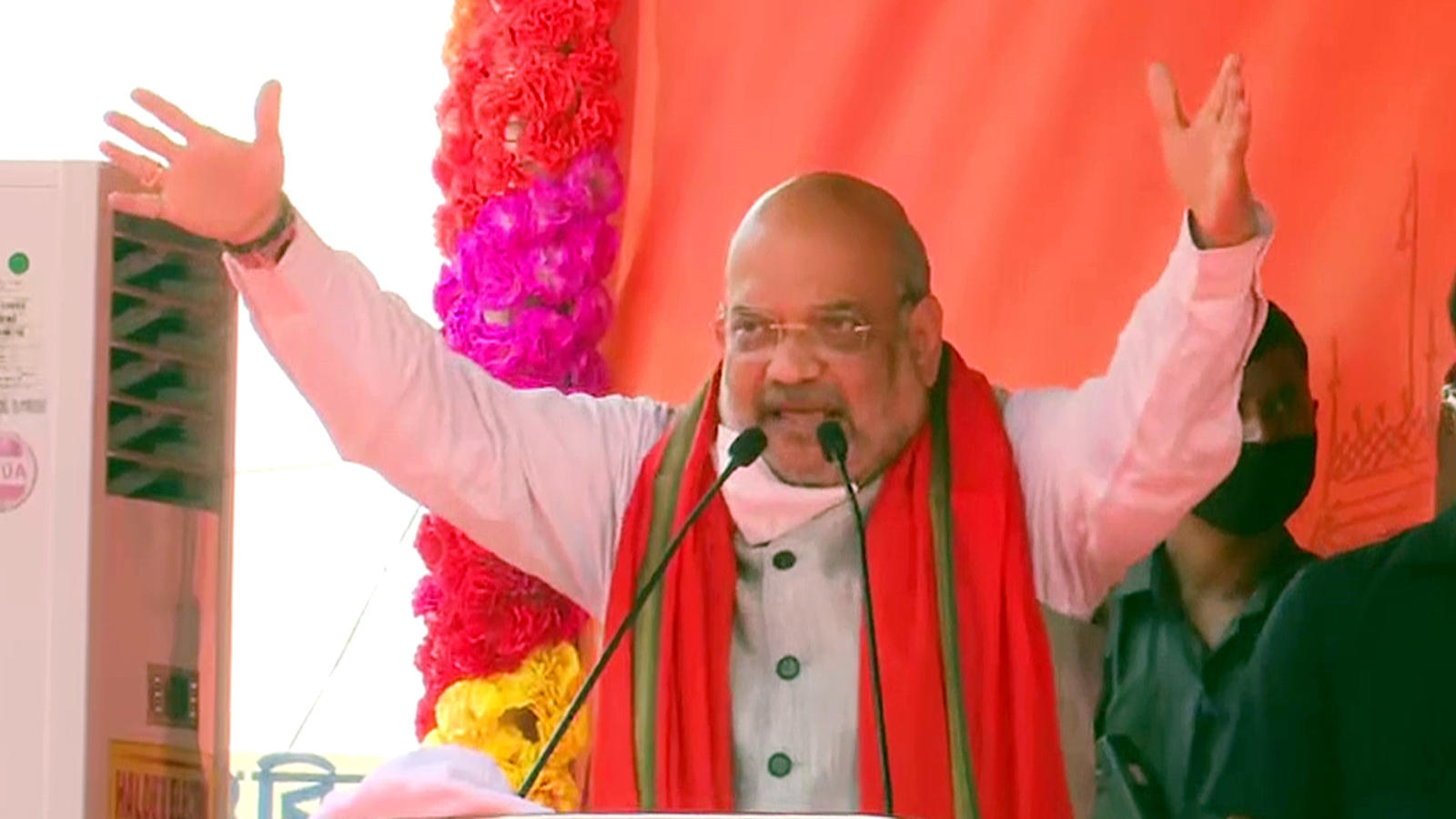 no-covid-appropriate-behaviour-in-kumbh-ramzan-says-amit-shah