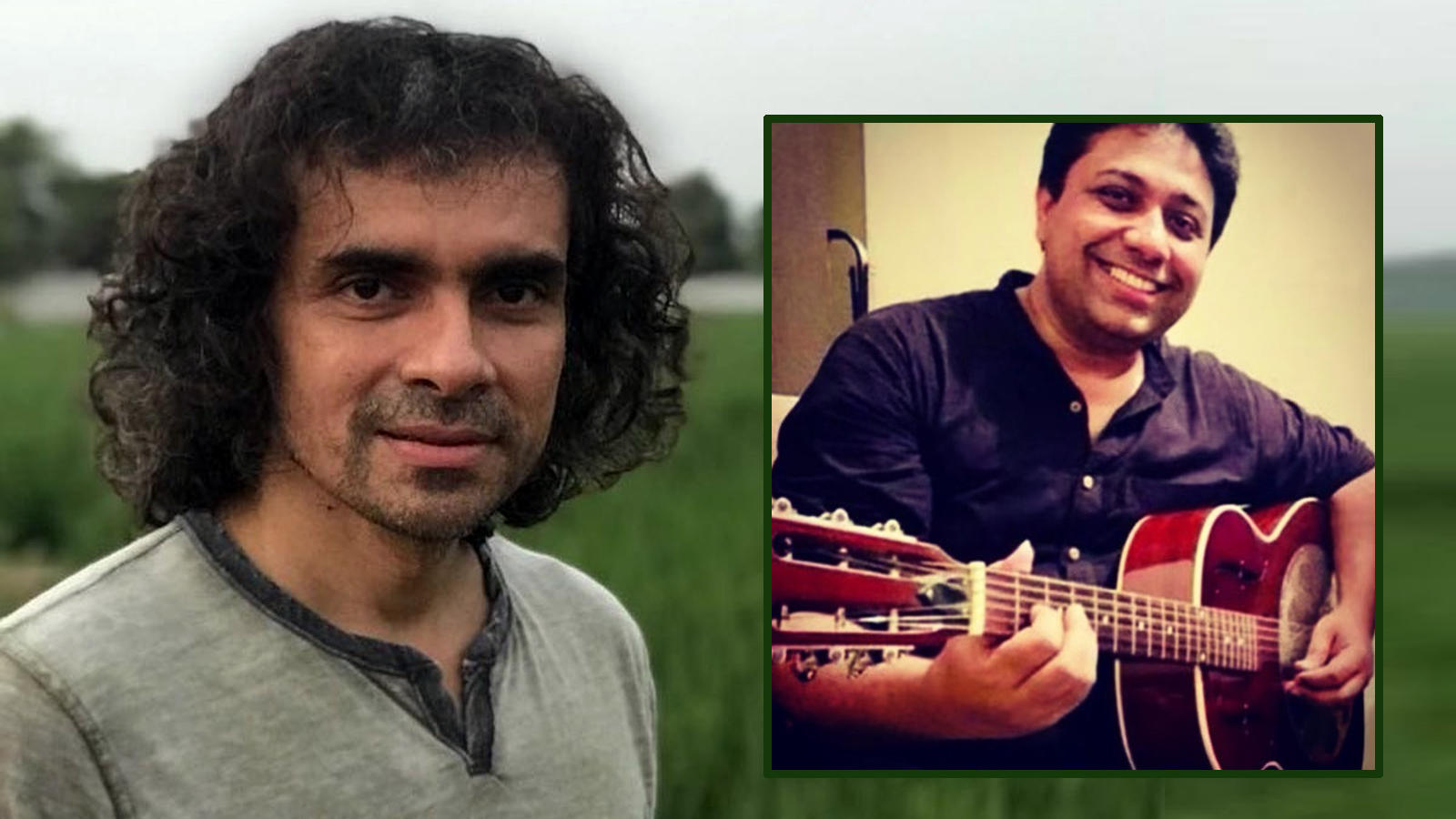 imtiaz-ali-urges-fans-to-raise-funds-for-a-friend-suffering-from-covid-induced-brain-stroke